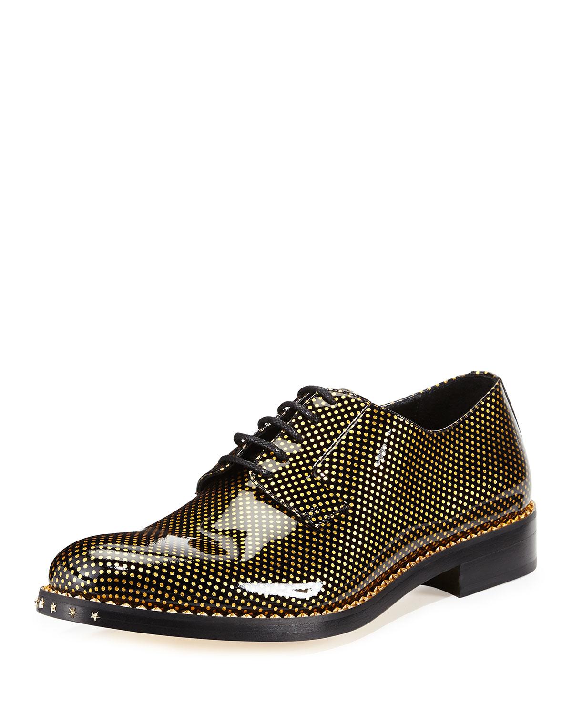 Jimmy Choo Shoe Sale Neiman Marcus