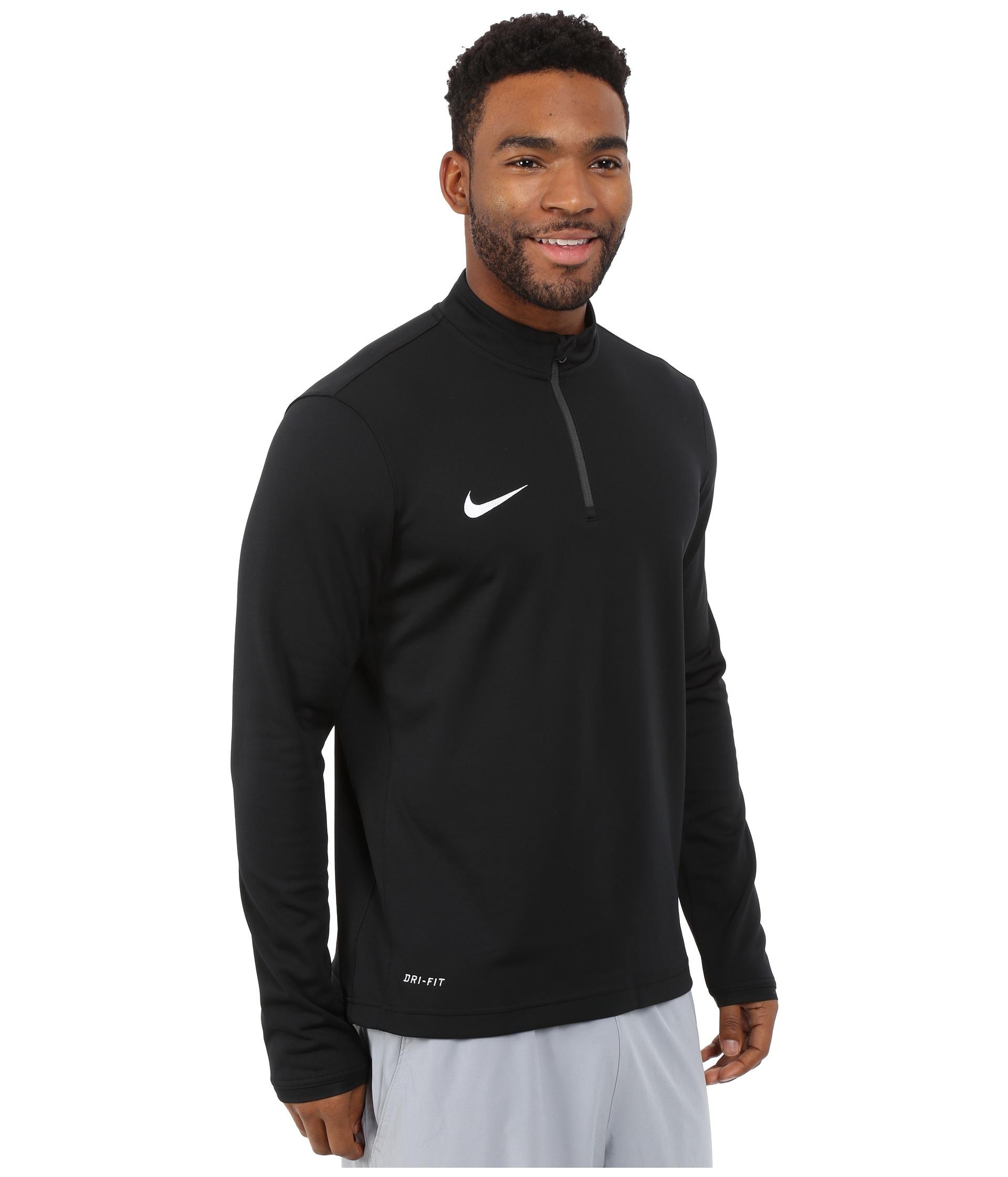Nike jacket academy - Gallery