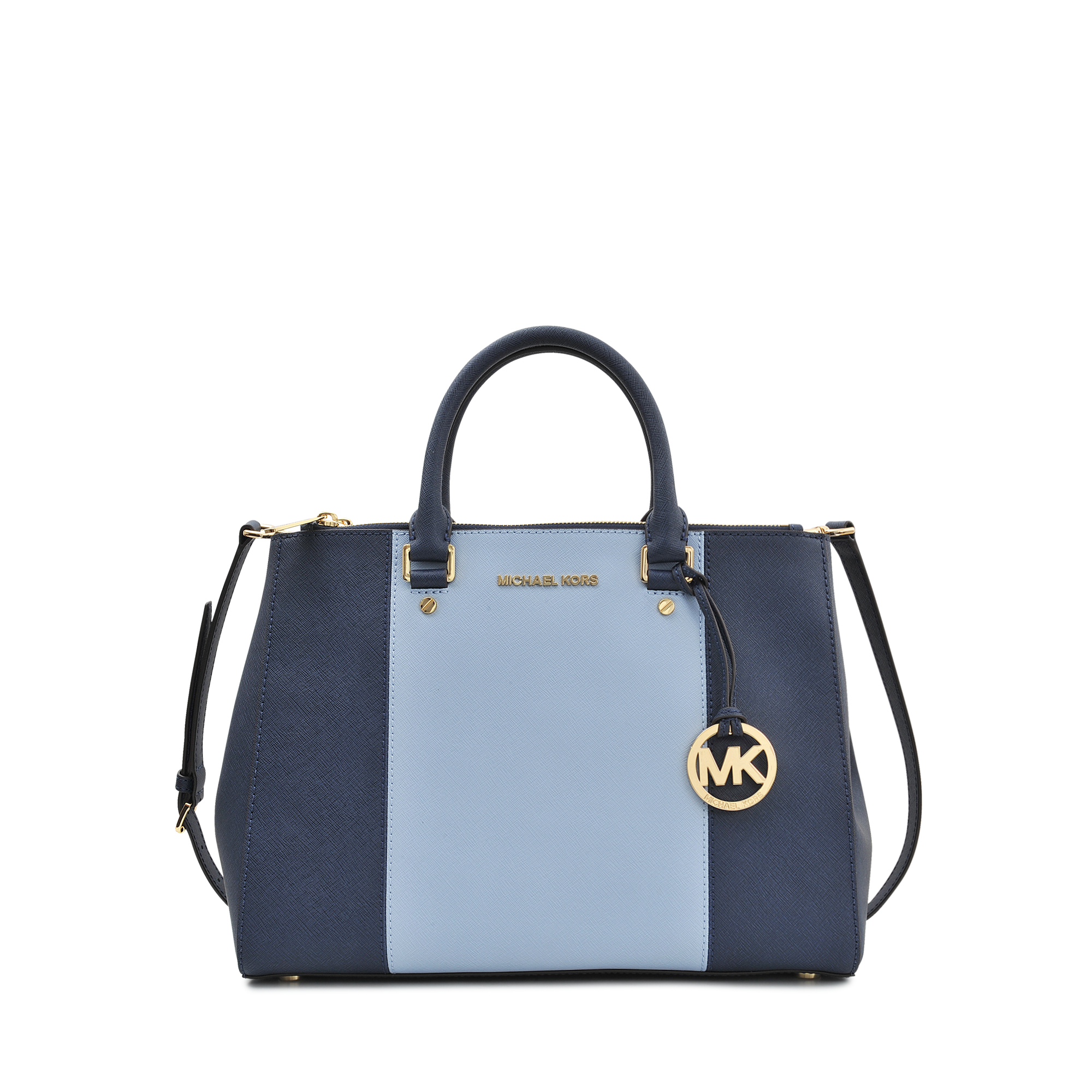 Gallery Women S Michael By Kors