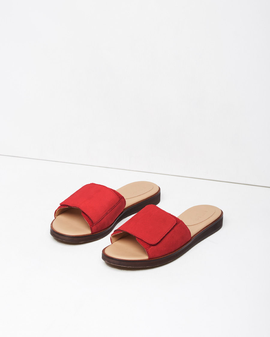 Mm6 Maison Margiela Toe Post Sandal R4a7aitH