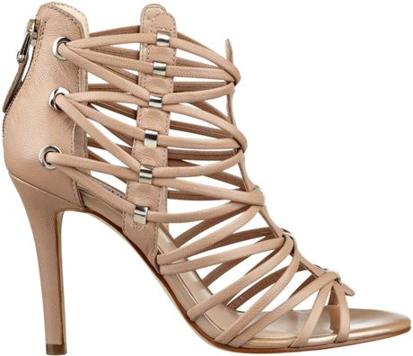 Kohls Shoes Womens Sandals - Women Shoes : Fashion Styles Trends