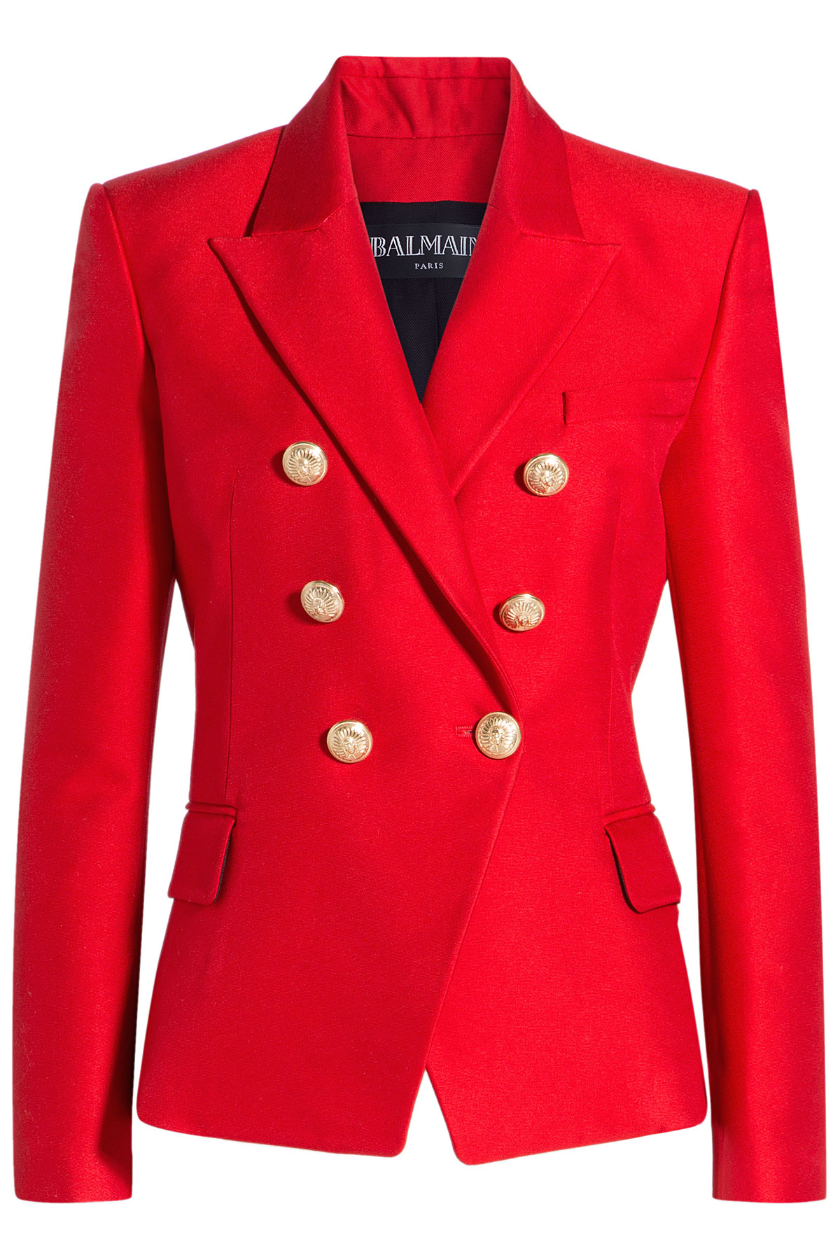 balmain-bold-shoulder-blazer-red-product