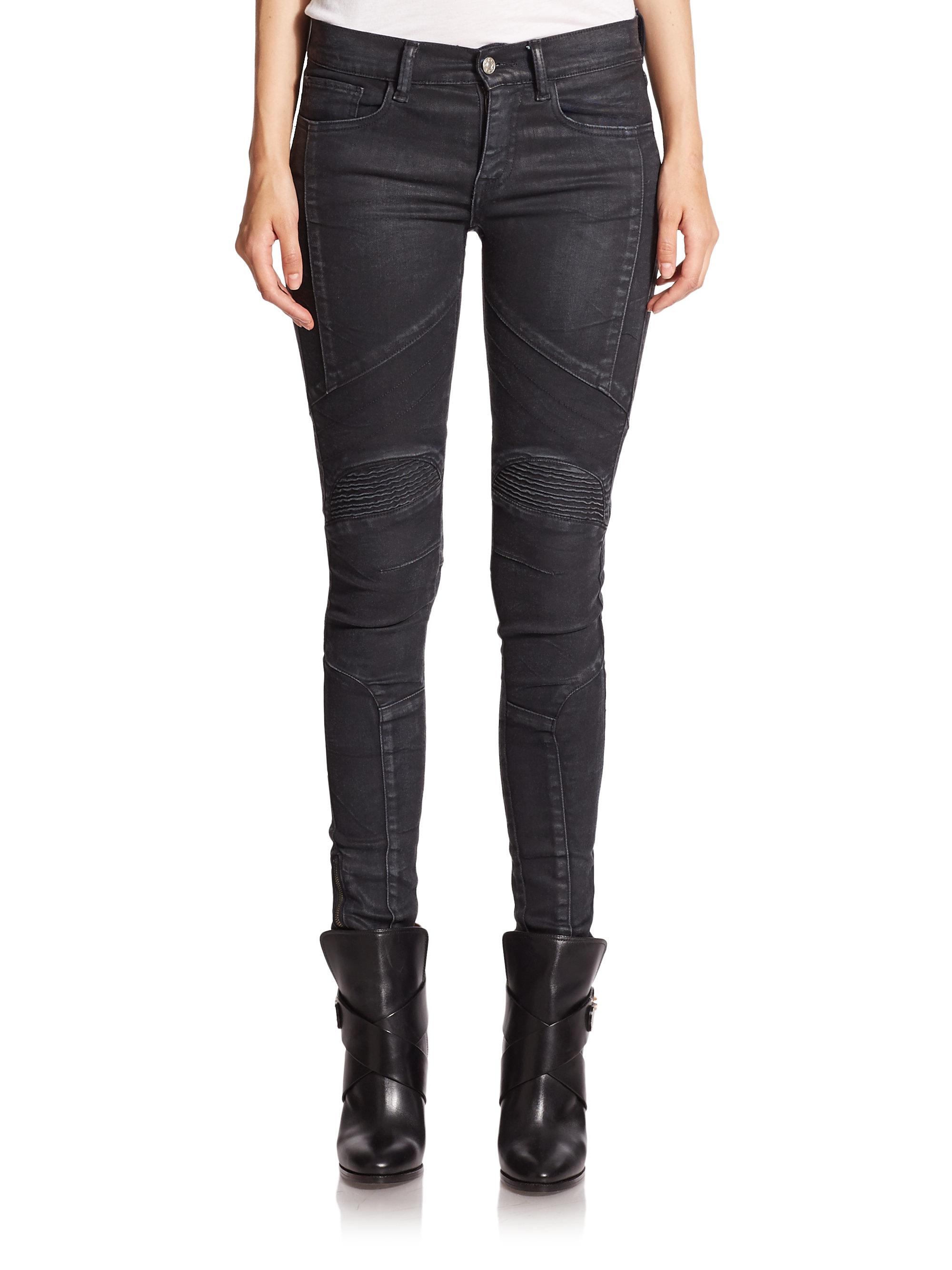 Amazing Cheap Ralph Lauren Pants For Women 34966 24 USD GT034966