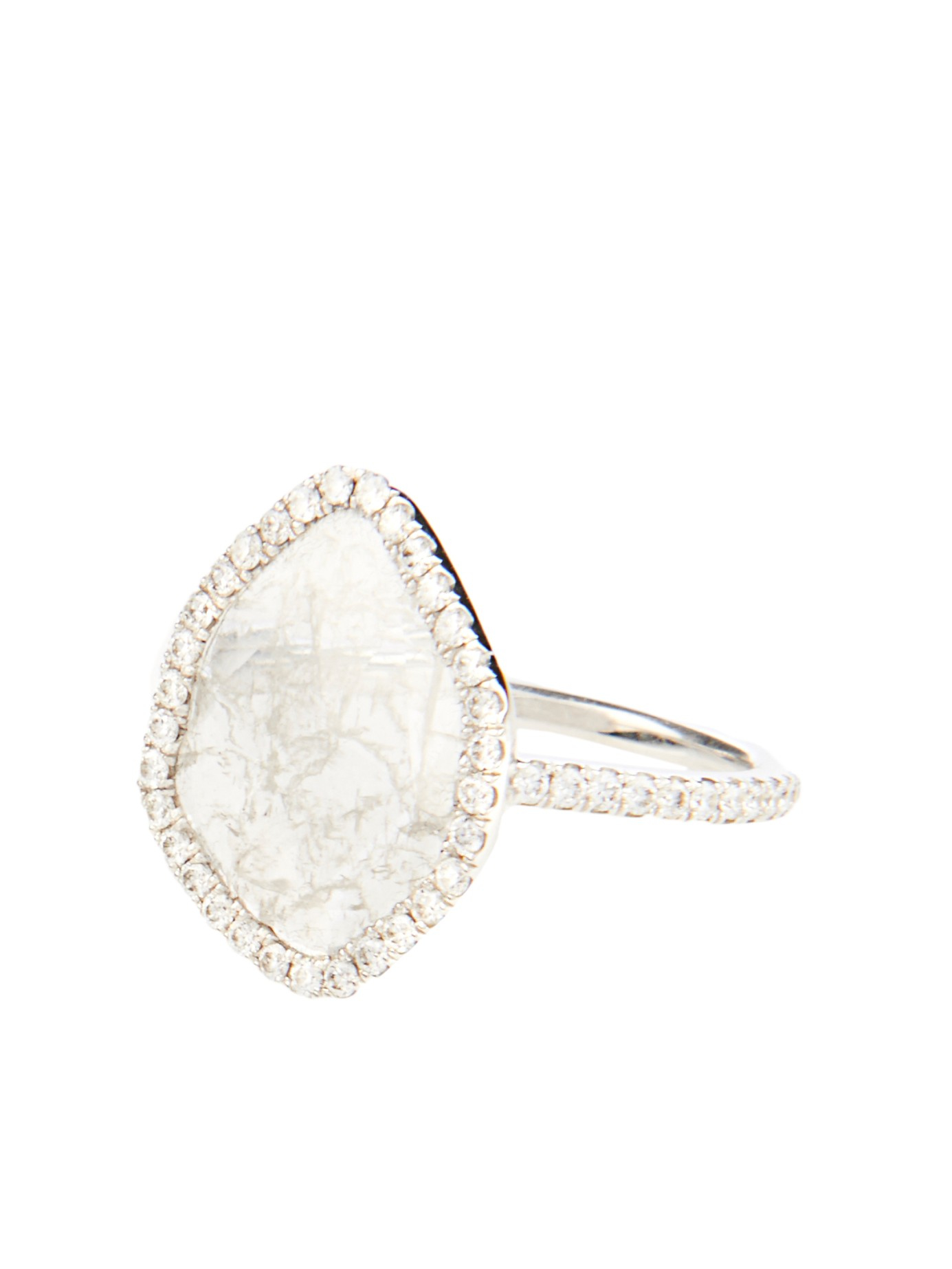 rings available pin diamond brooke new good bird pave gregson slice white stuff