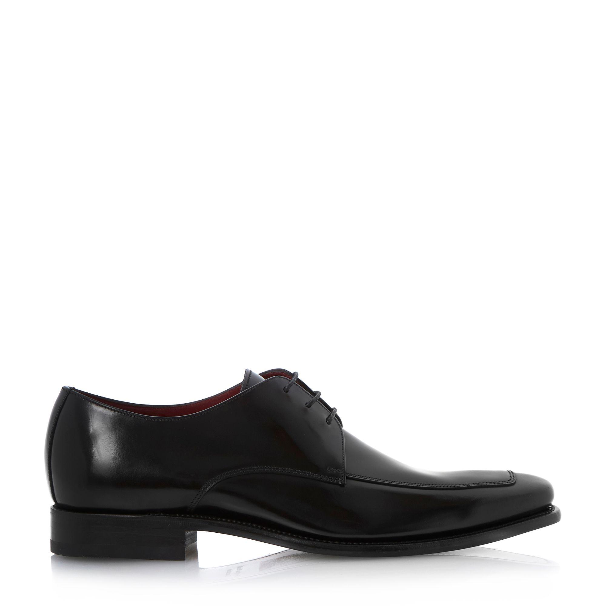Peebles Men Shoes