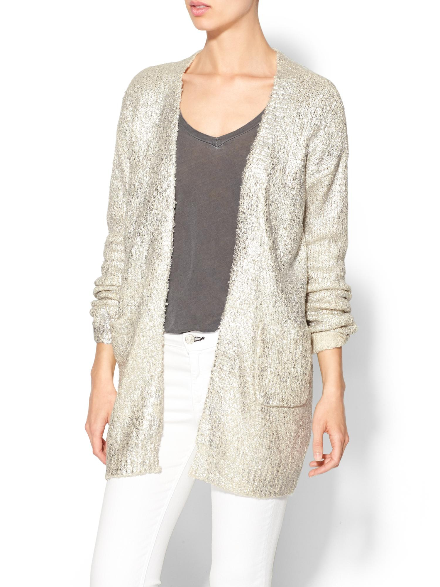 Enjoy free shipping and easy returns every day at Kohl's. Find great deals on Juniors Cardigans Sweaters at Kohl's today!