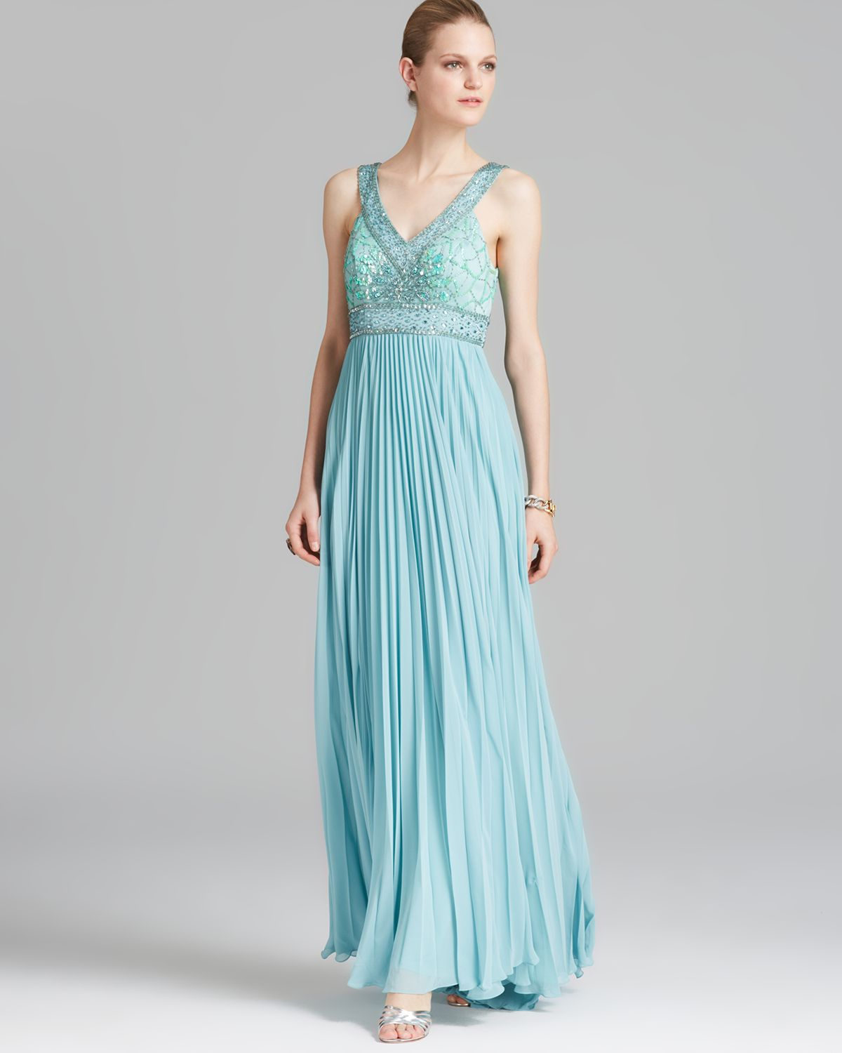 Sue Wong Long Evening Gowns   Dress images
