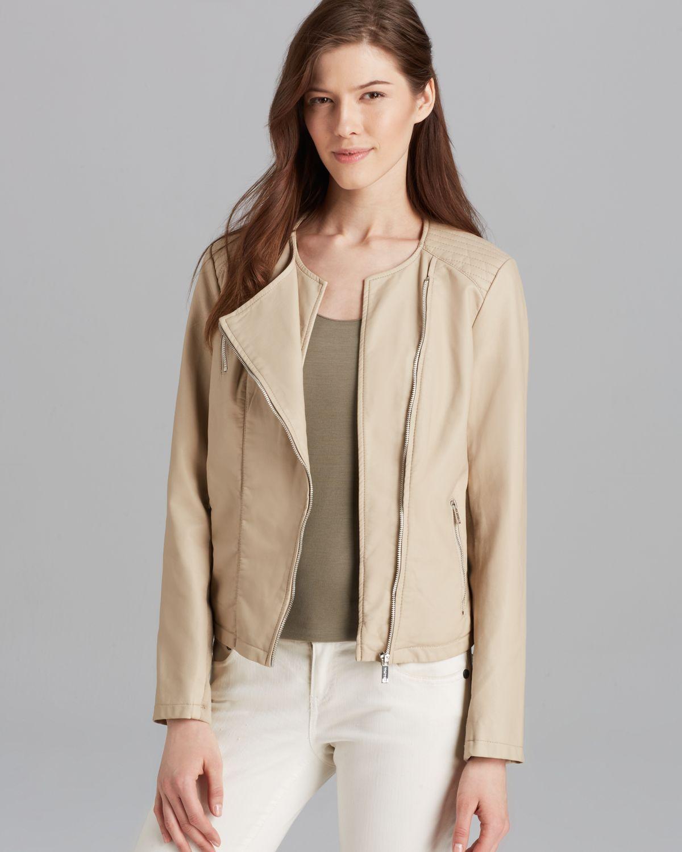 Calvin klein womens jacket