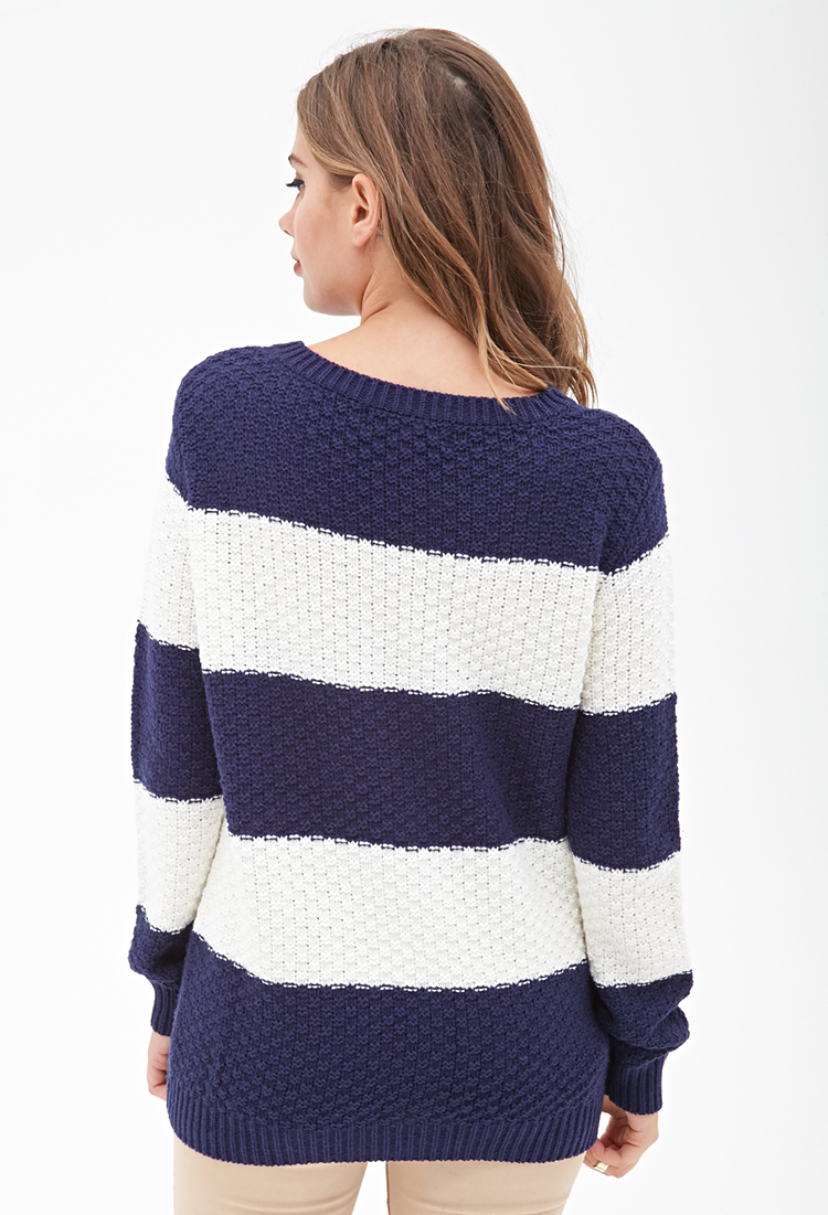 Karen Scott Women's Cable Knit Striped Sweater. Sold by Rennde. $ $ Karen Scott Women's % Cotton Cable Knit Key Hole Sweater. Sold by Rennde. $ $ Karen Scott Women's Cable Knit Henley Sweater. Sold by Rennde. $ $ Karen Scott Women's Boat Neck Cable Knitted Sweater.