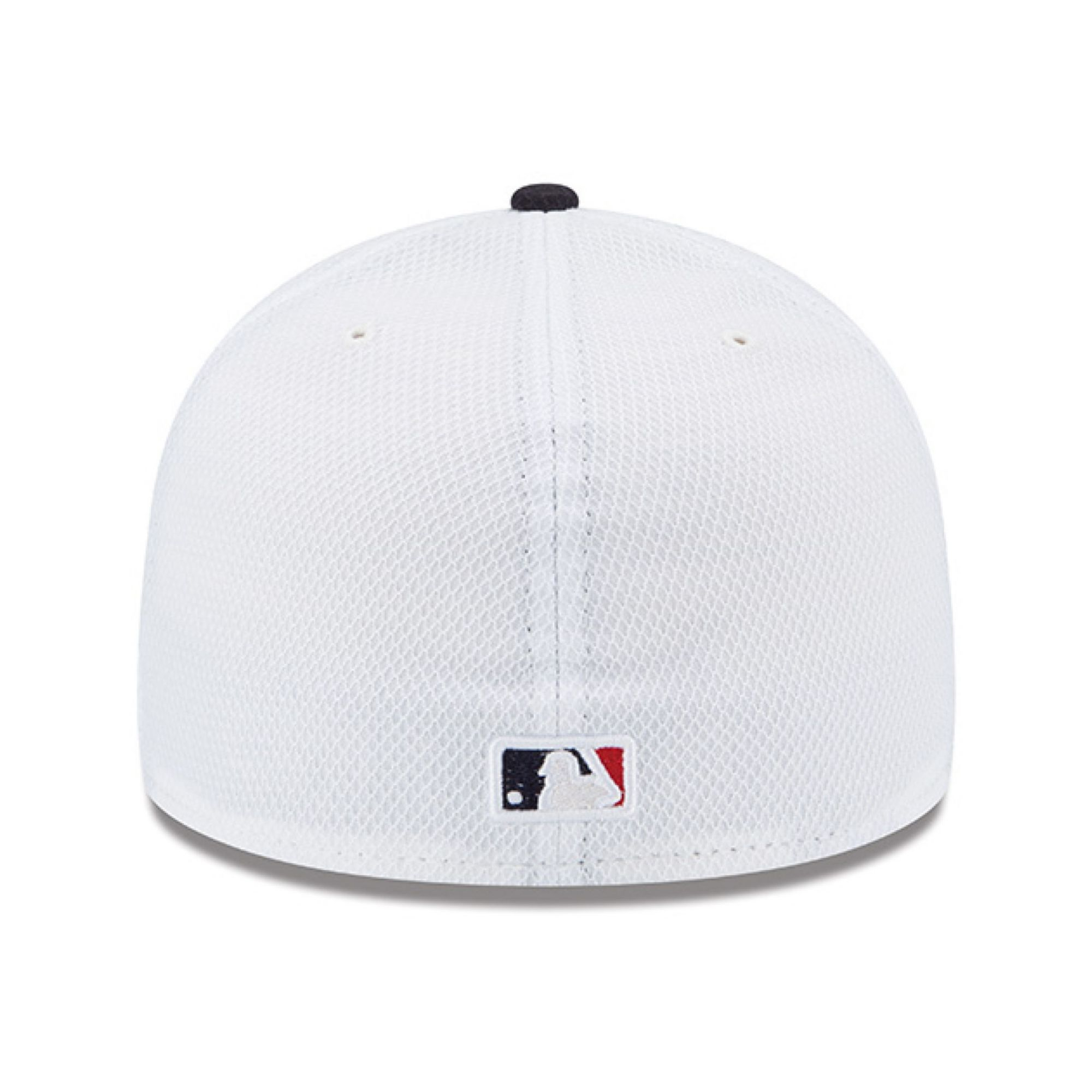 5529791663a purchase new era toronto blue jays 2013 stars stripes 59fifty fitted hat  digital camo 43244 a4ba8  official store lyst ktz boston red sox mlb july  4th stars ...