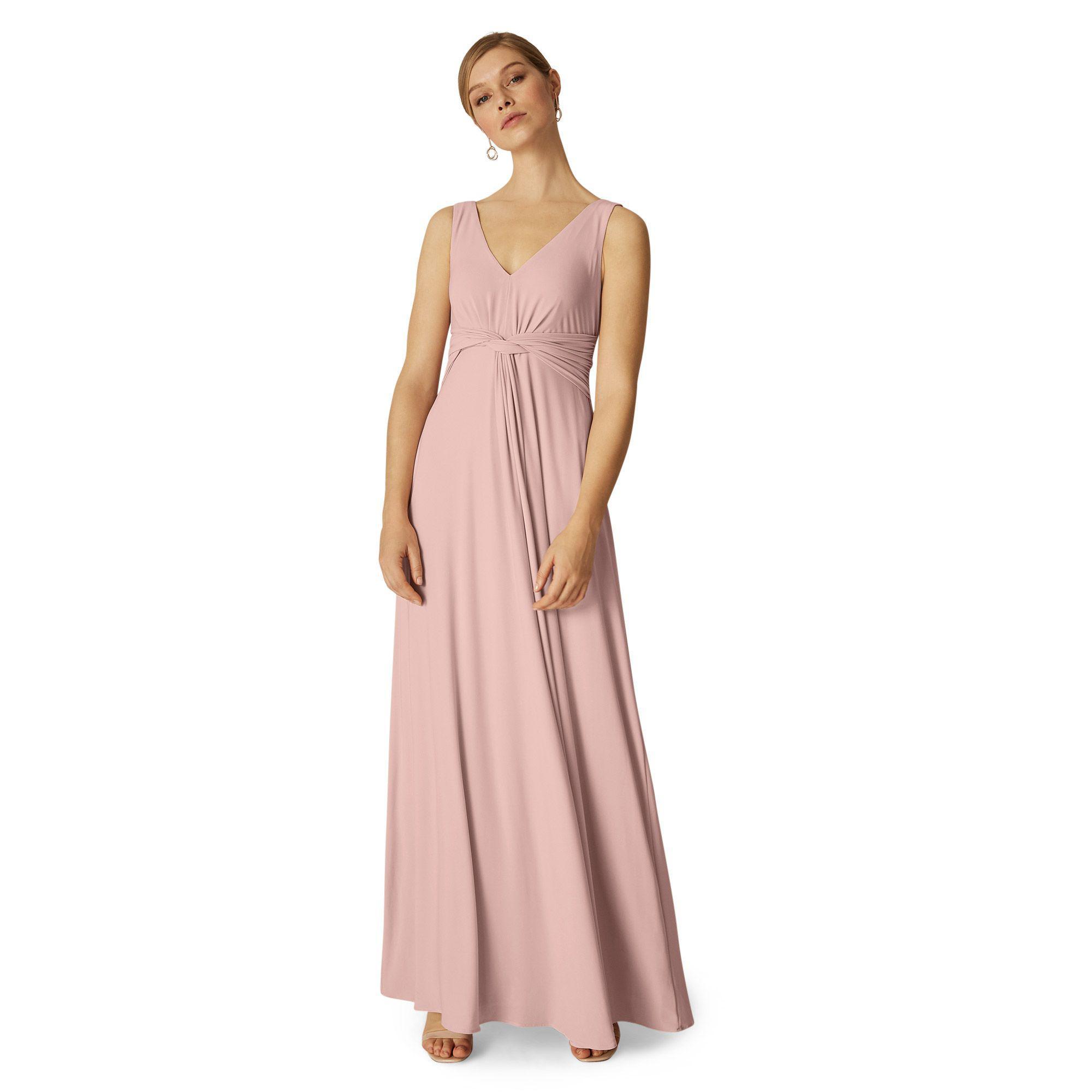 Dorable Vestidos De Fiesta Impares Motivo - Colección de Vestidos de ...