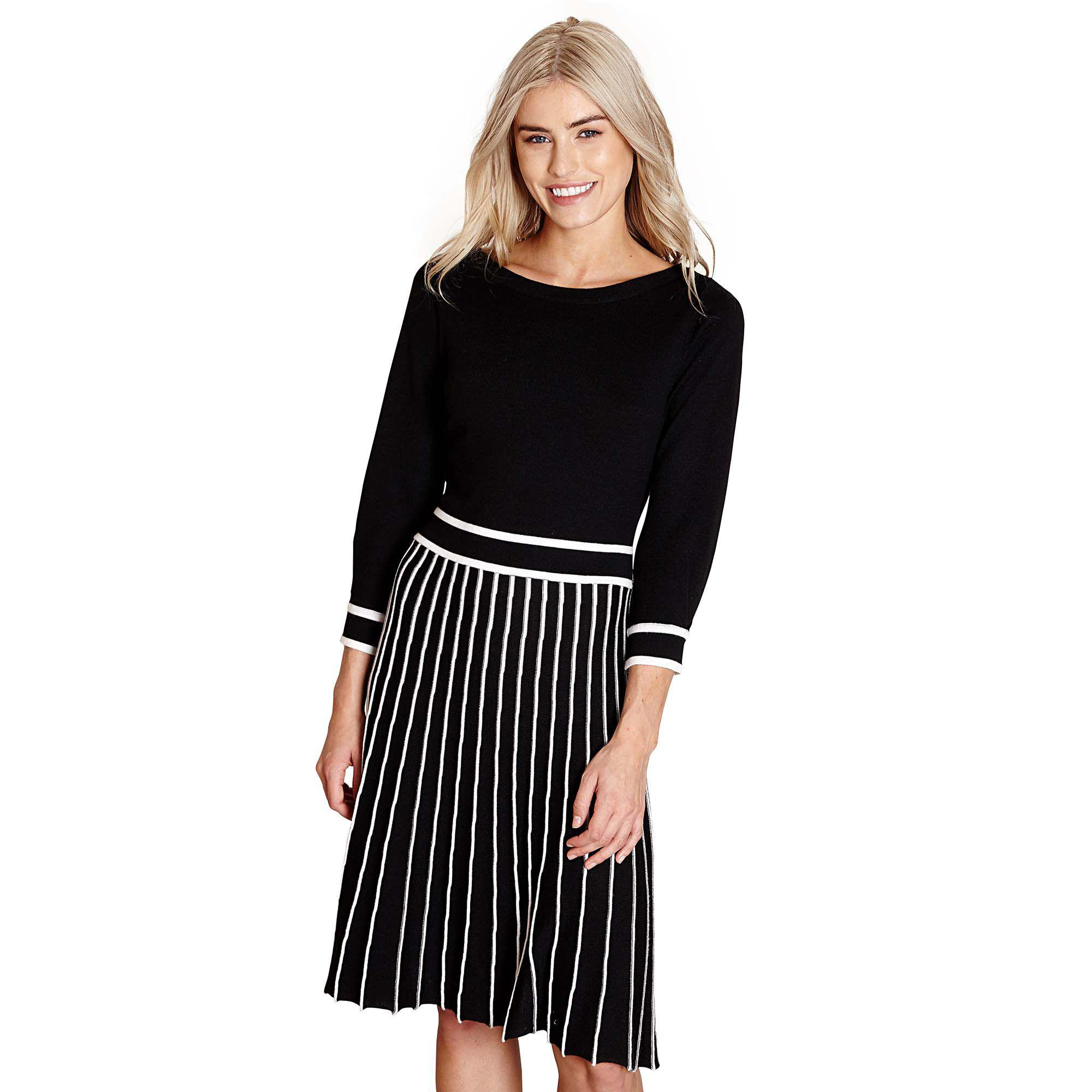 de93dbb1b37 yumi black dress – Little Black Dress