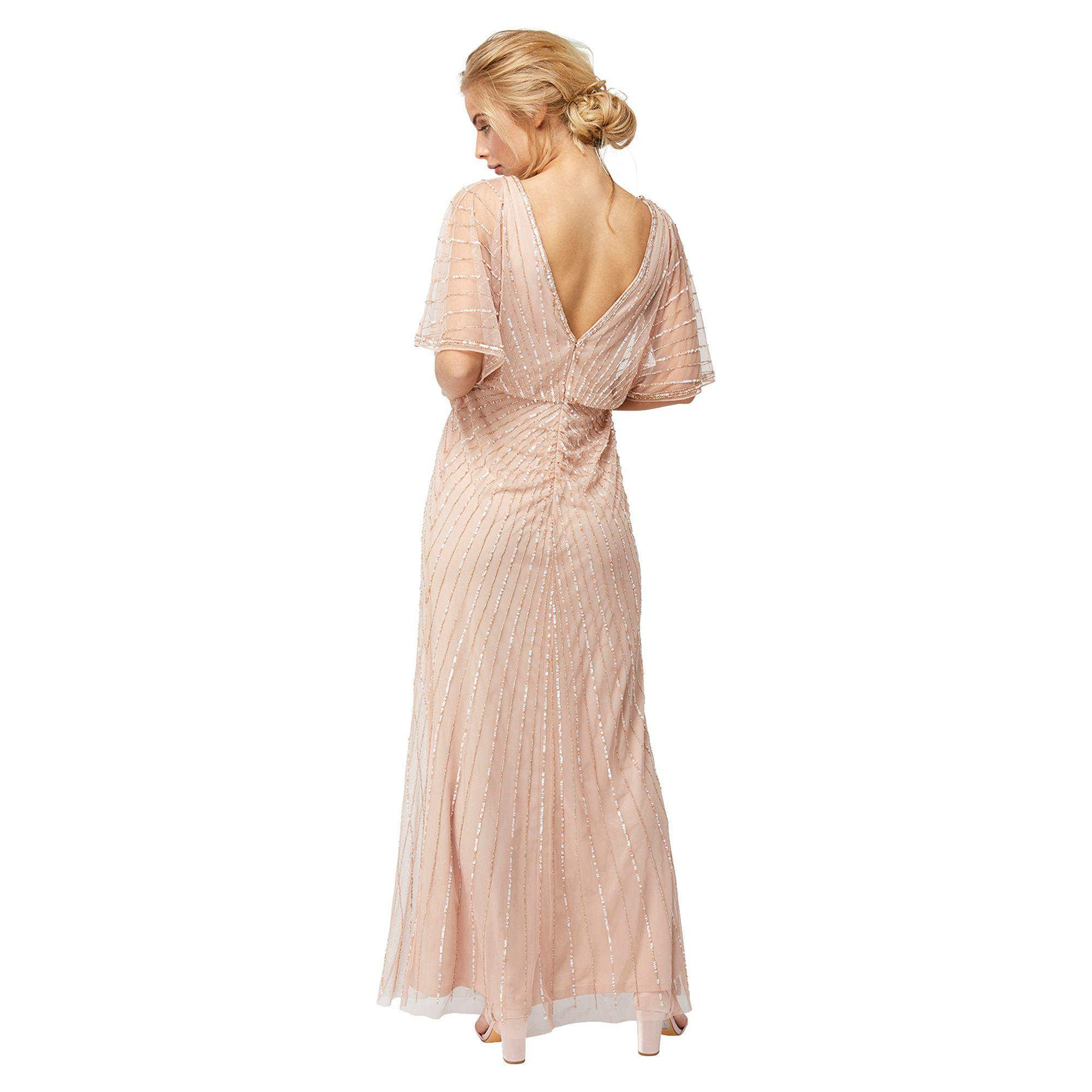 5b29bf839b99 Monsoon Party Maxi Dresses