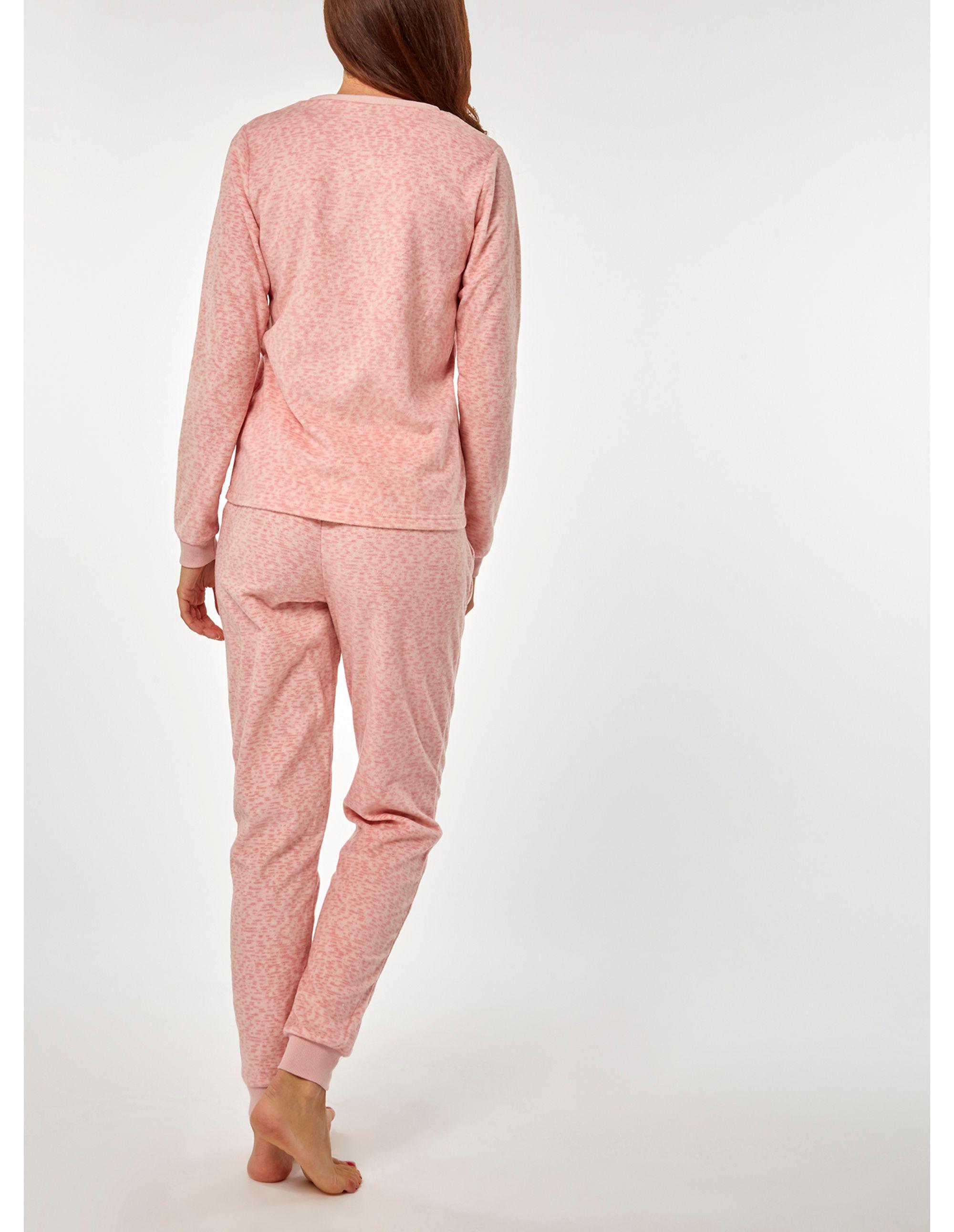 f8ec520286 Dorothy Perkins Head In The Clouds Twosie Pyjama Sets in Pink - Save  20.689655172413794% - Lyst
