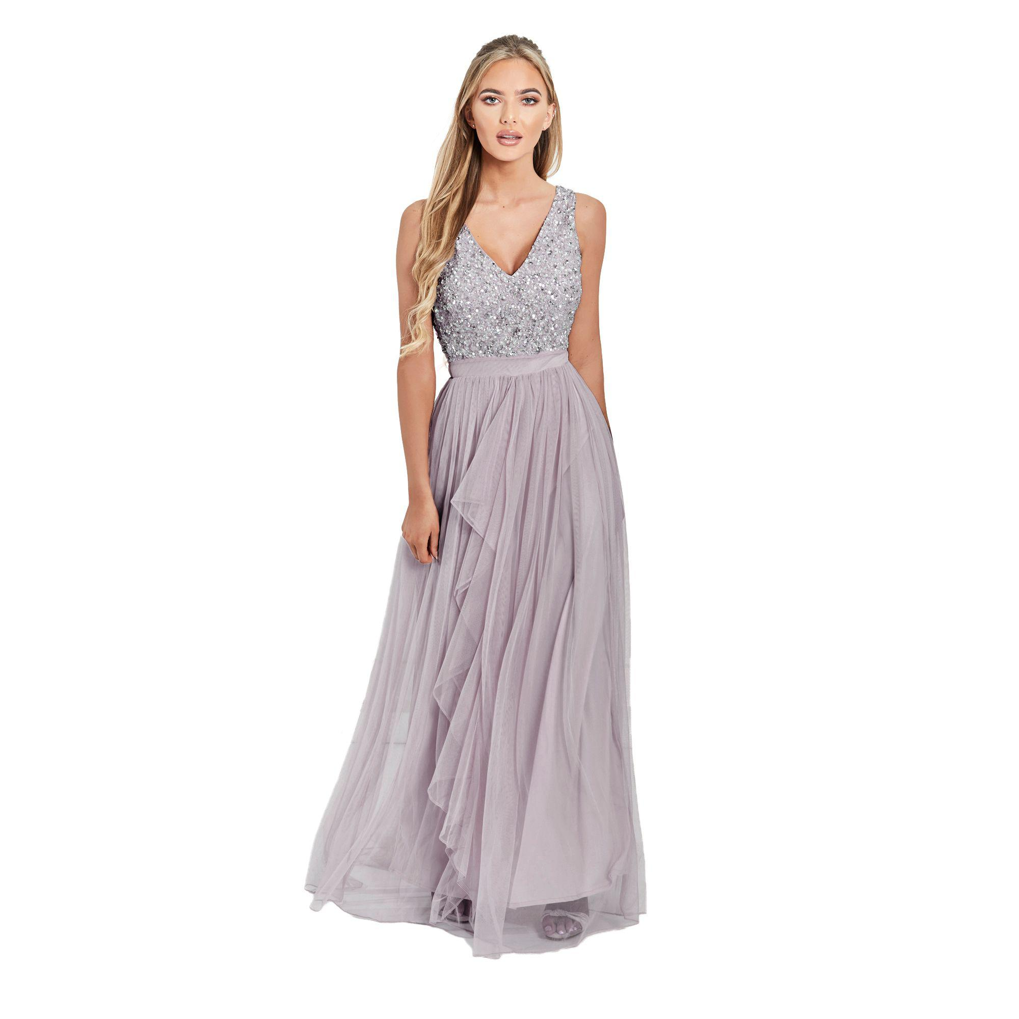 best selling new photos the best Lavender Bridesmaid Dresses Debenhams – Pemerintah Kota Ambon
