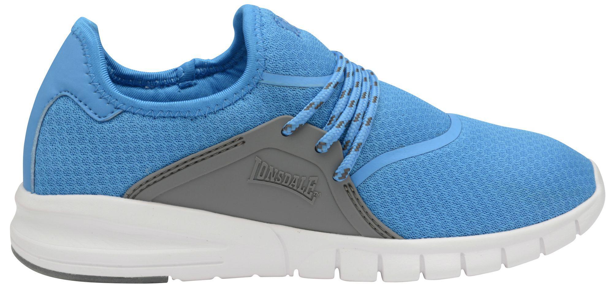 Process blue grey 'Sirius' ladies trainers free shipping ebay outlet shopping online qOKzMkYM