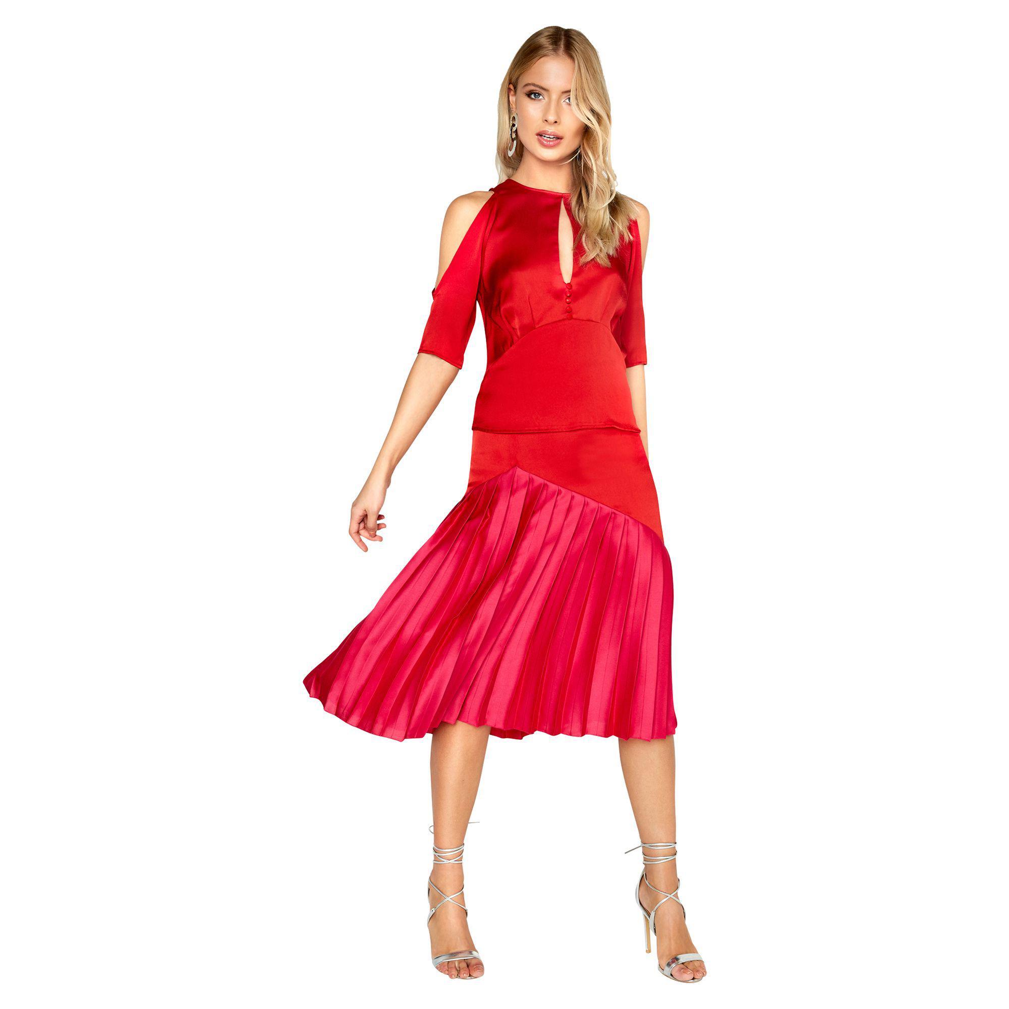 96275d074acd Debenhams Ladies Wear Skirts