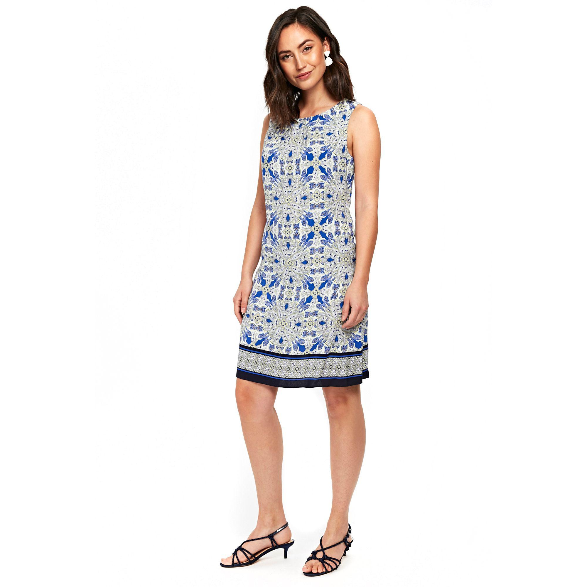 68adfa8af71c wallis-designer-Blue-Blue-Colourpop-Paisley-Pinafore-Dress.jpeg