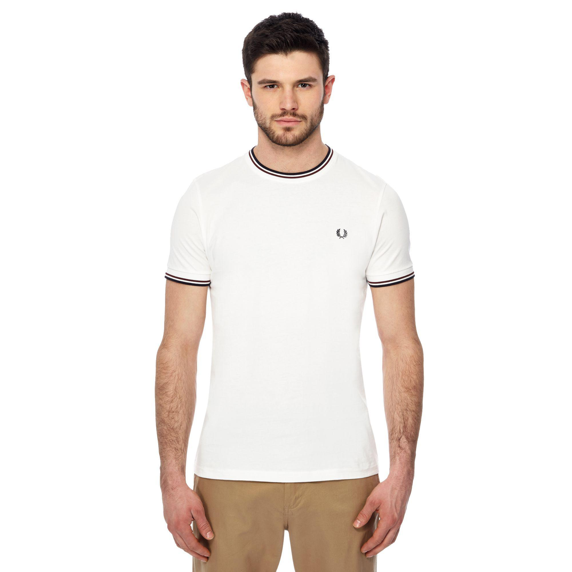 Up to 70% OFF,ggaca.in