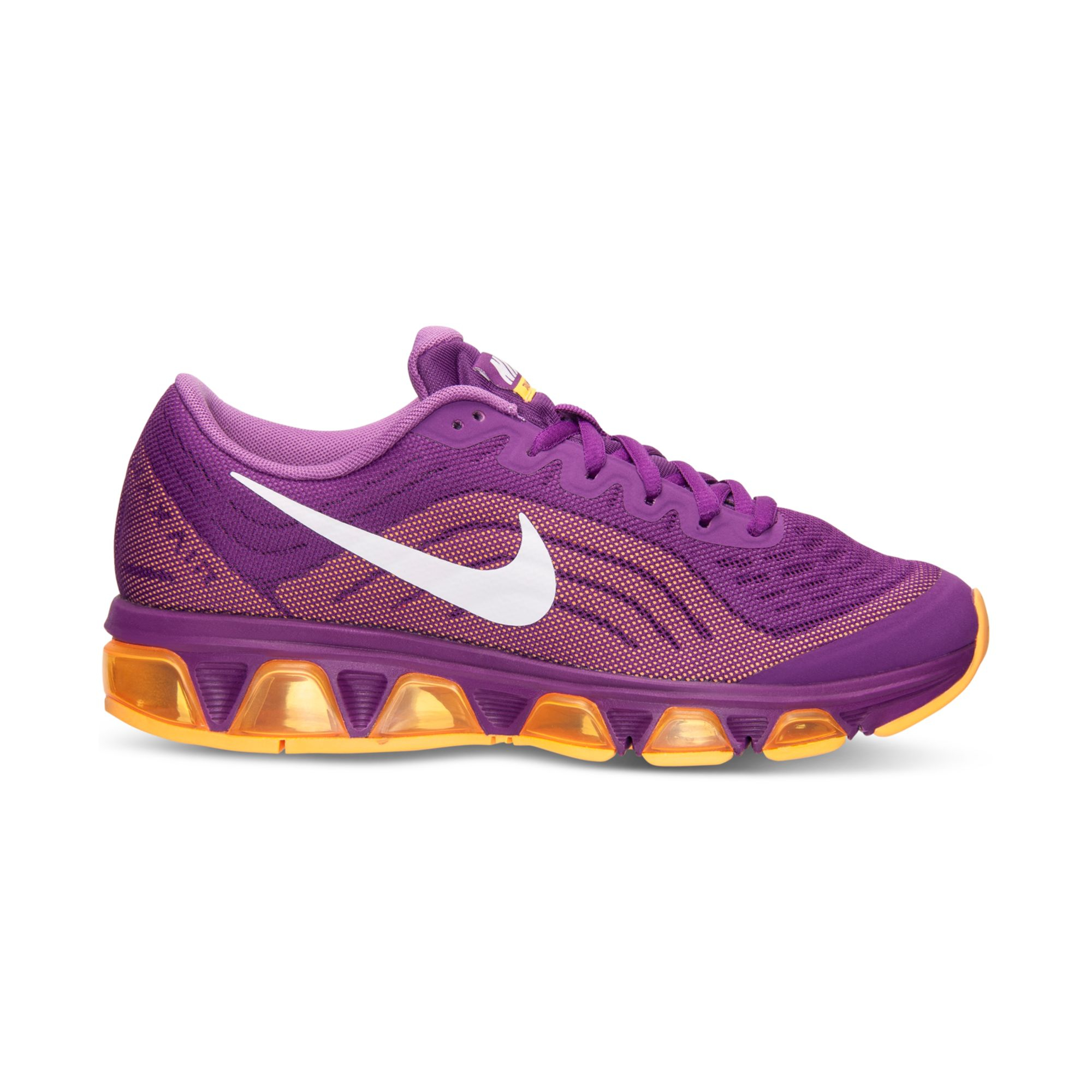 womens nike air max tailwind 6 running shoes air force one mid femme. Black Bedroom Furniture Sets. Home Design Ideas