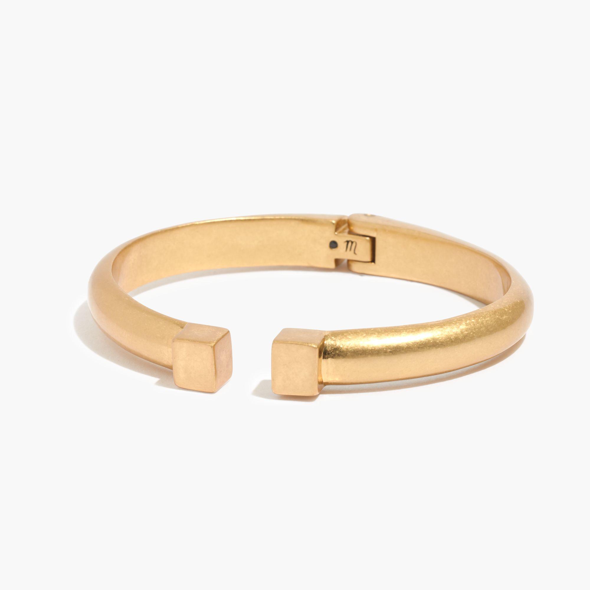Gallery Women S Cuff Bracelets