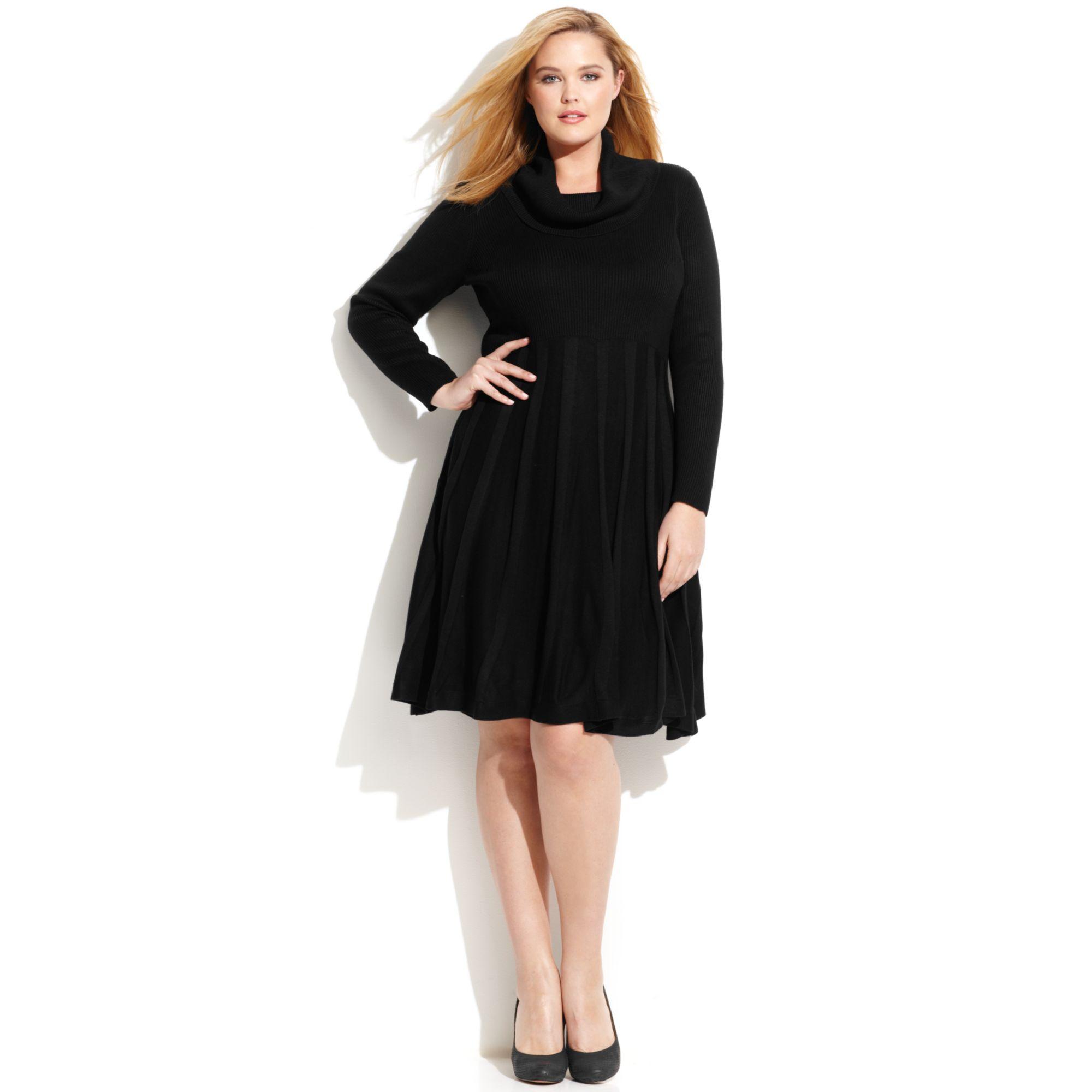 Plus Size Sweater Dresses Prom Dresses Vicky