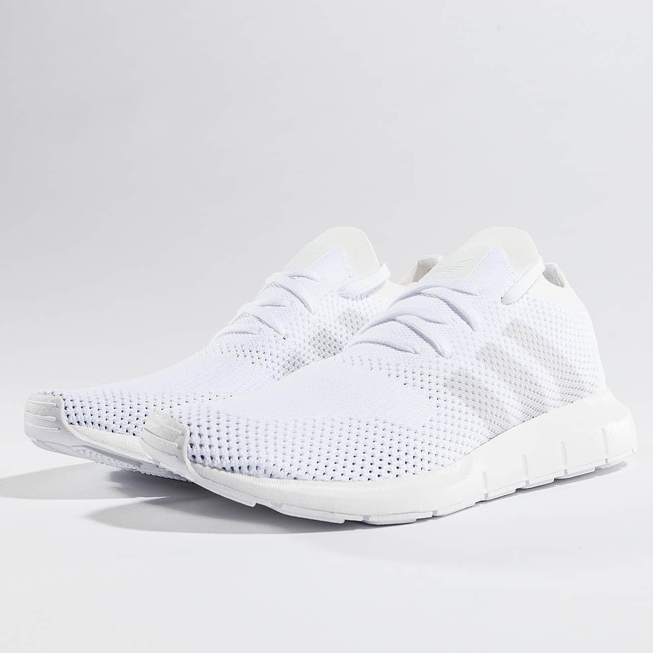 980824728b524 For Lyst Adidas Pk White Swift In Originals Sneakers Men Run SVUzMp