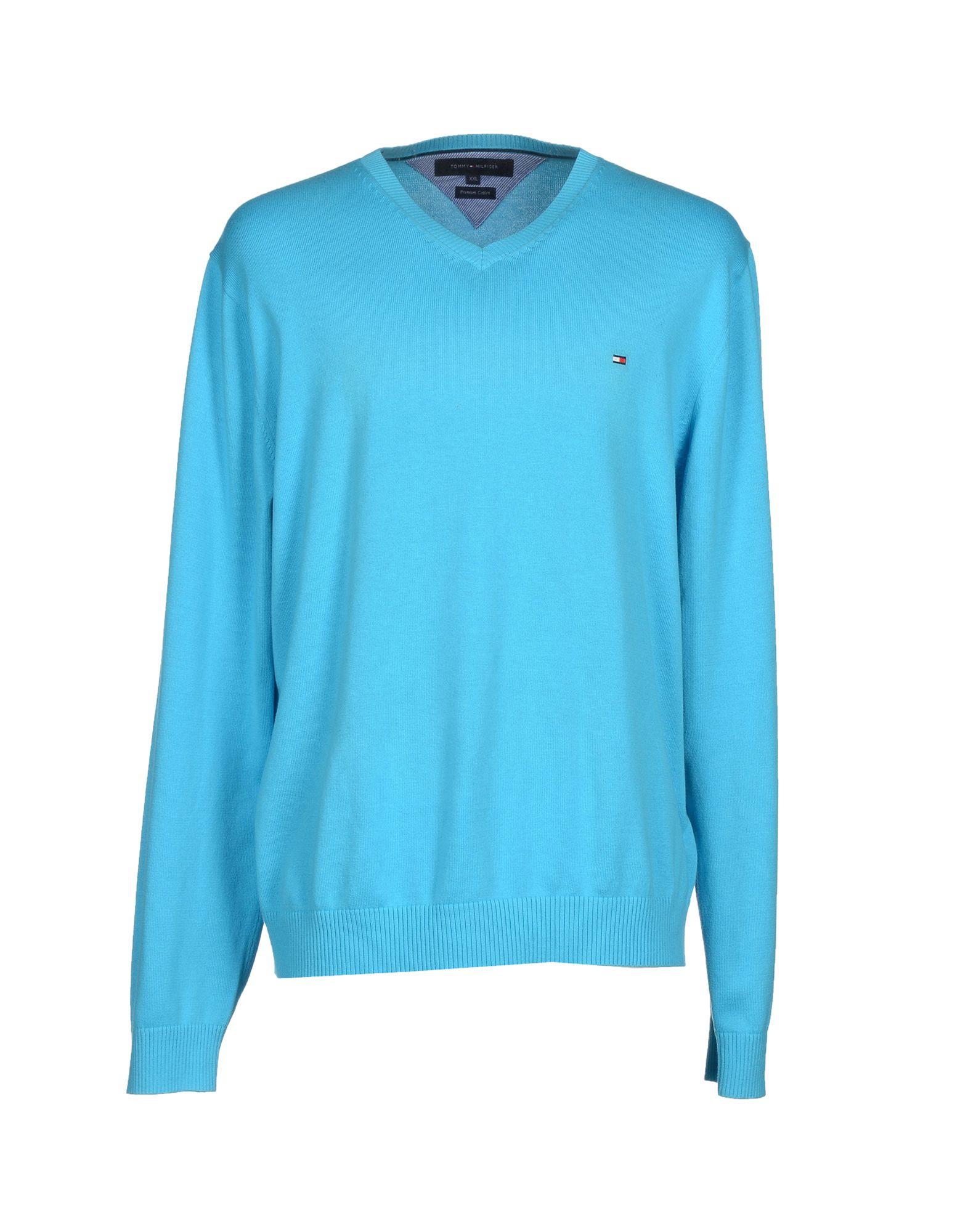 Turtleneck Sweaters For Men