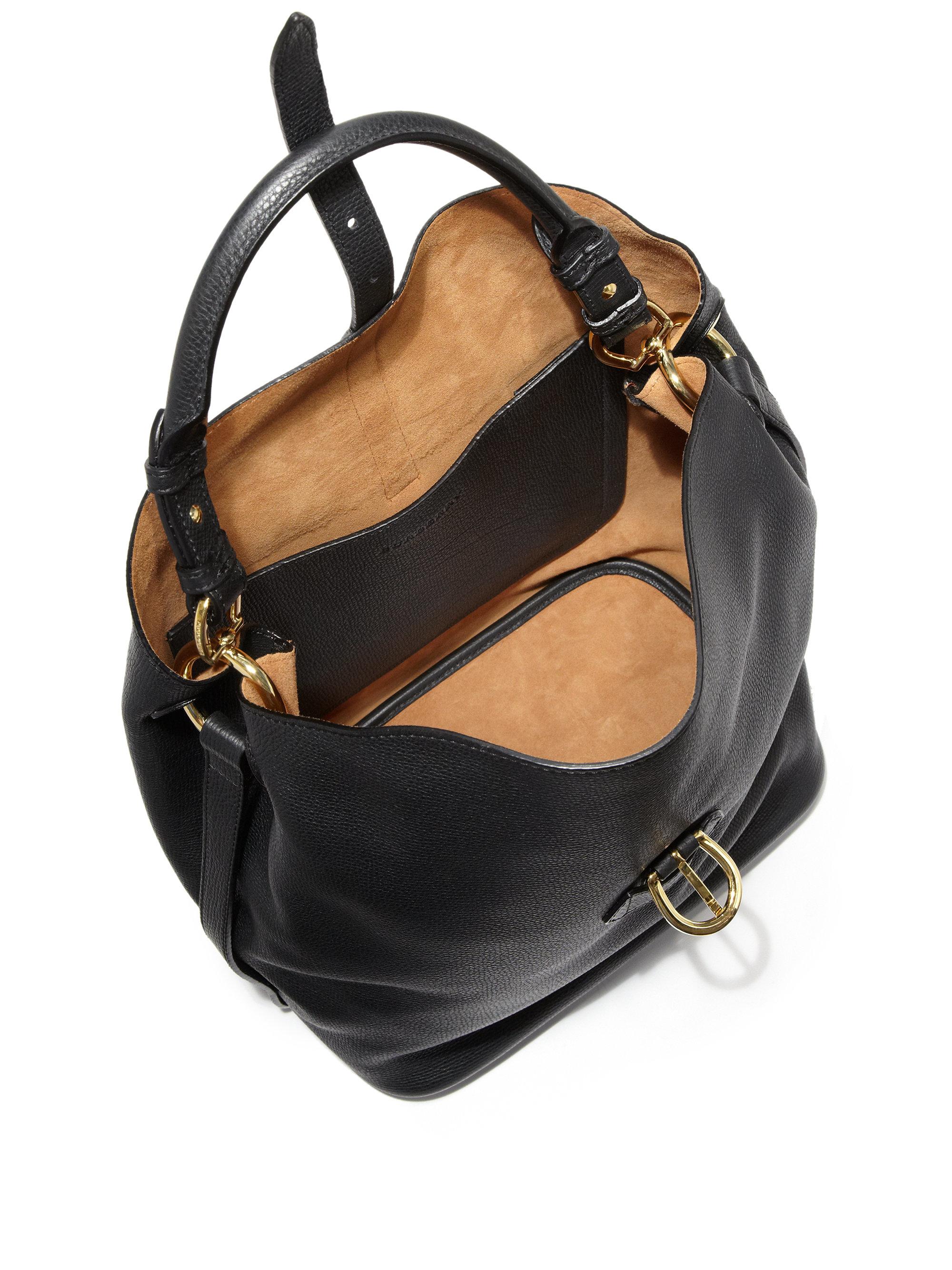 3035187453a Burberry Hobo Handbags - Image Of Handbags Imageorp.co