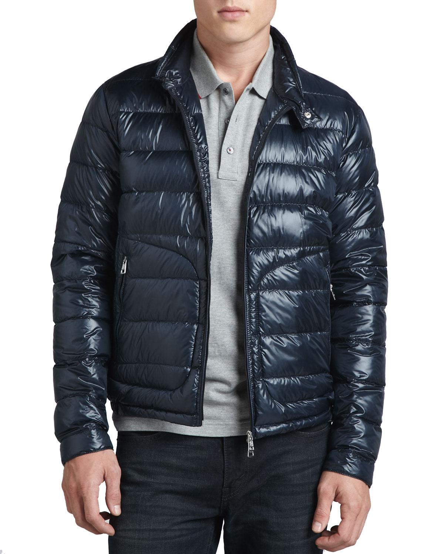 mens moncler acorus jacket