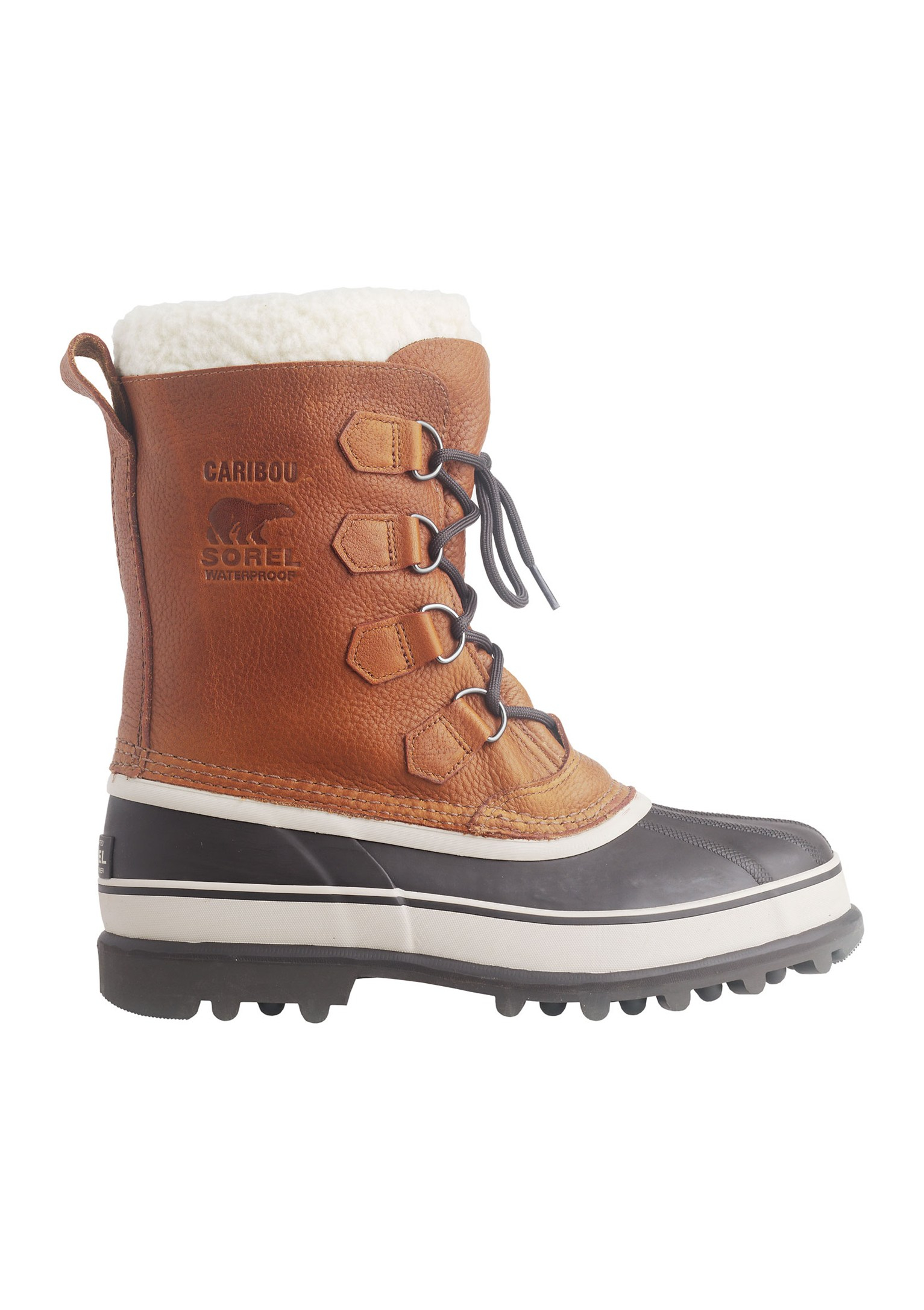 Sorel Women's Snow Boots Sale | Homewood Mountain Ski Resort