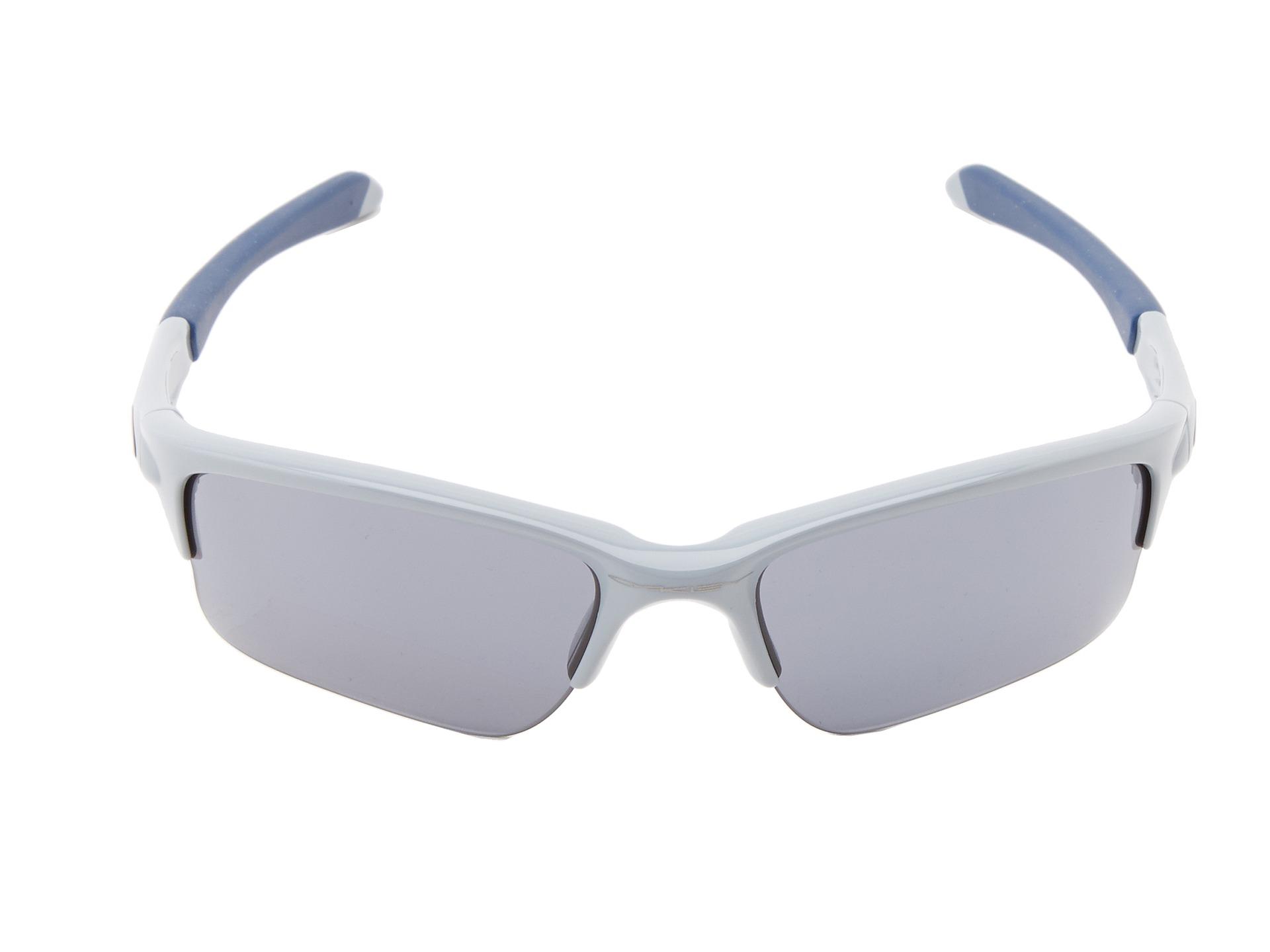 cheapest oakley flak jacket sunglasses polarized