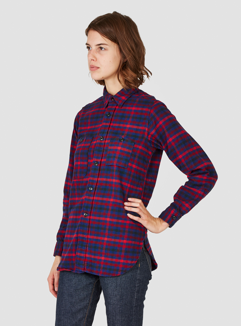 Shop for women s plaid shirt at paydayloansonlinesameday.ga Free Shipping. Free Returns. All the time.