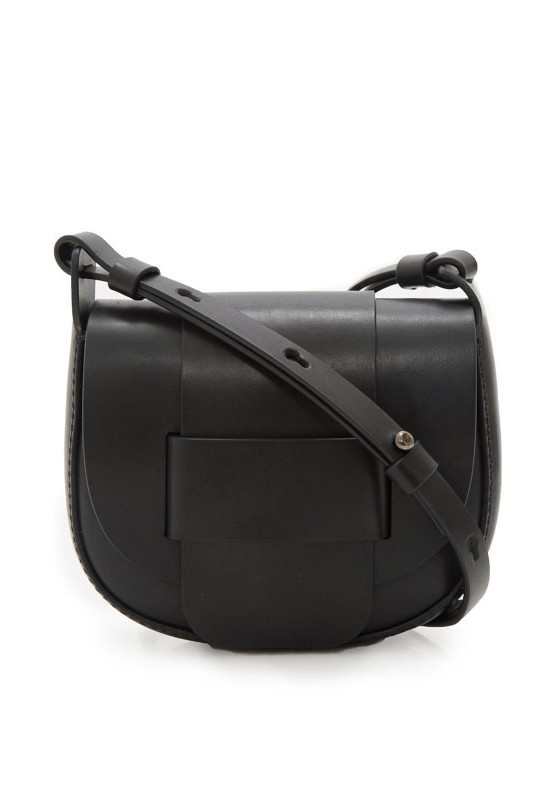 Innovative Pedro  Women39s Bags  Fashion  Pinterest