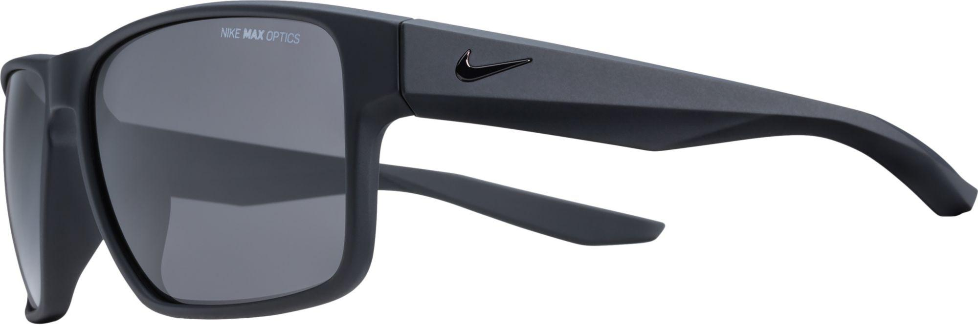 1ce046917695 Nike - Gray Essential Venture Sunglasses for Men - Lyst. View fullscreen