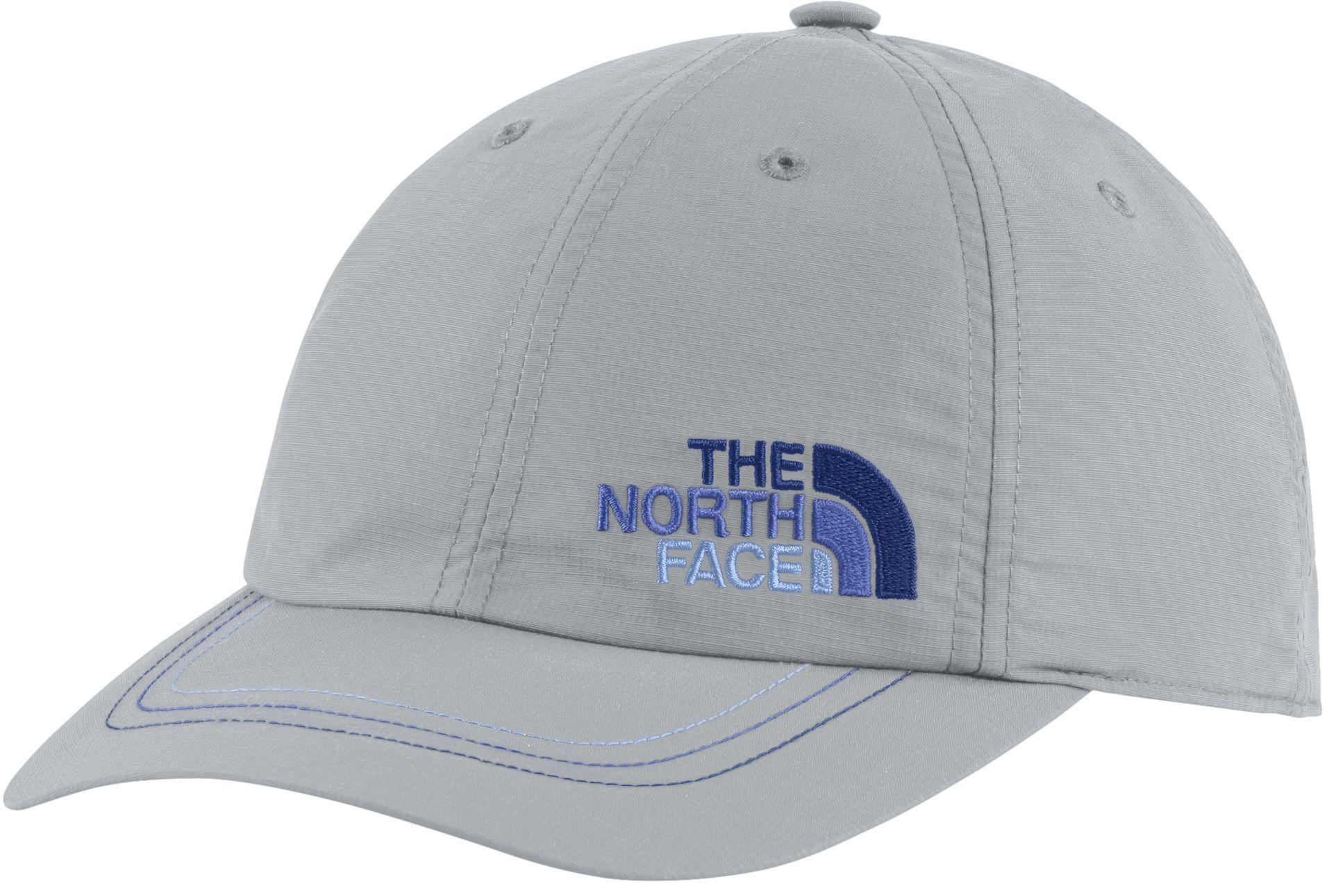 068b93fbc1b Lyst - The North Face Horizon Ball Cap in Gray