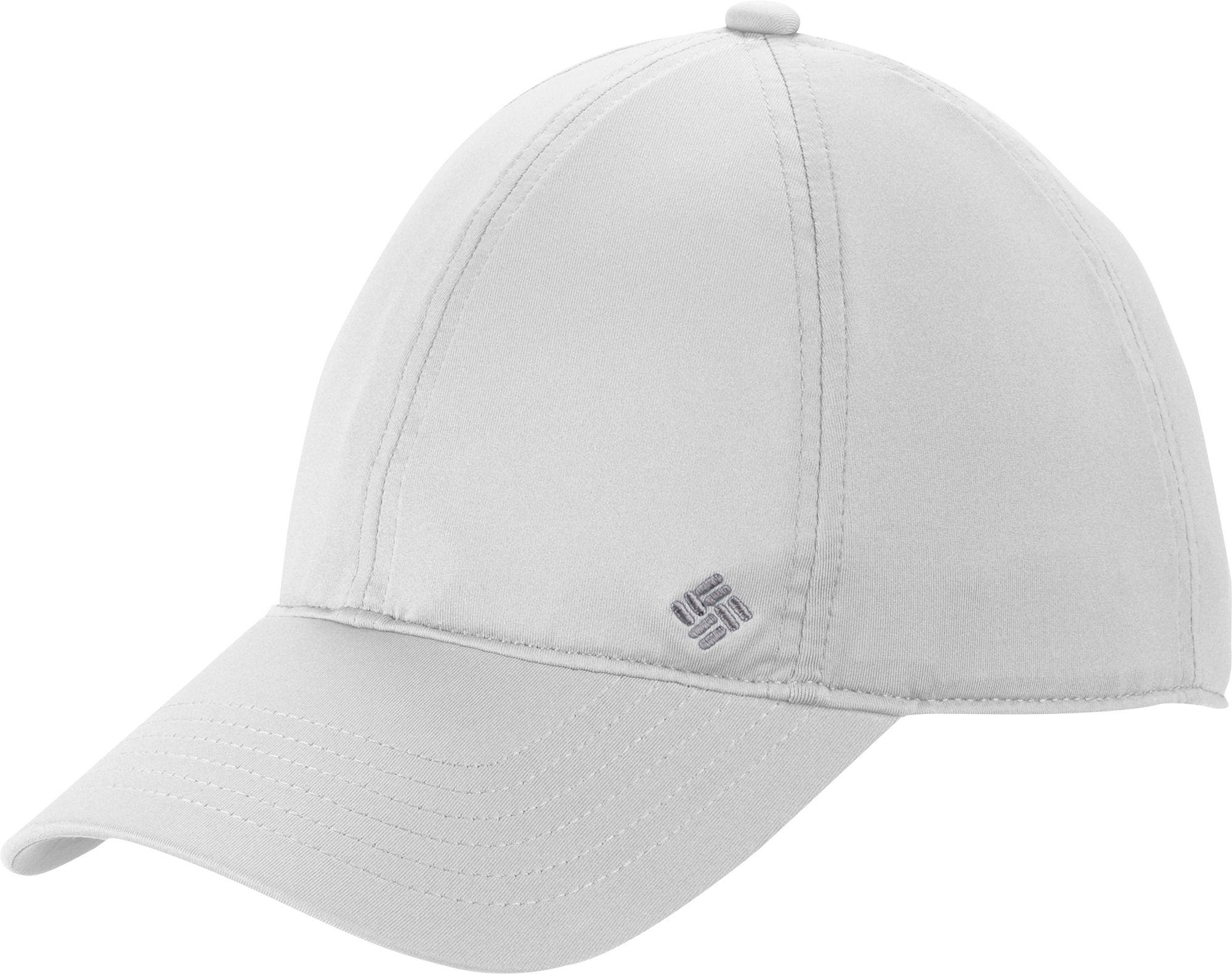 3ec56a0baa46b Lyst - Columbia Coolhead Ball Cap Iii in White for Men