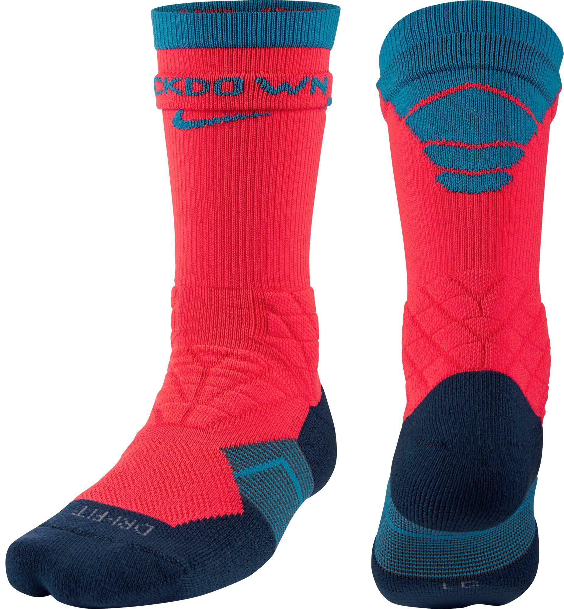 414c3ebbf0280 Elite Vapor Football Socks - Image Sock and Collections ...