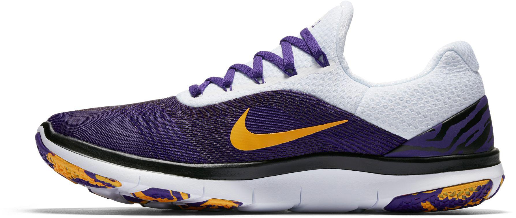 7320178ca5 Gallery. Previously sold at: Dick's Sporting Goods · Men's Nike Free ...