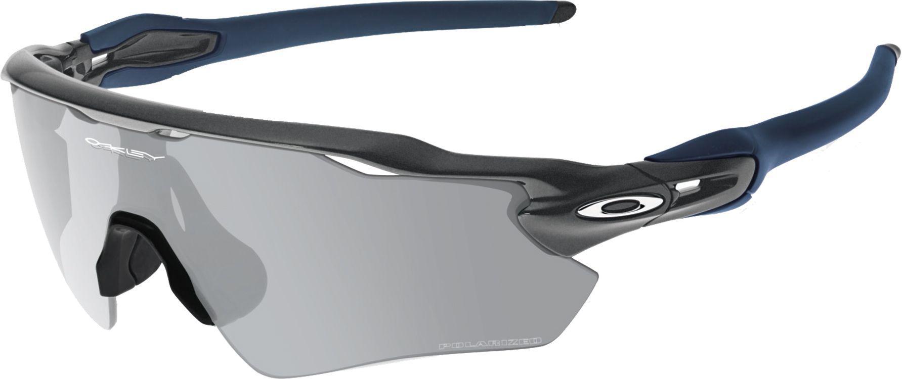 db08ffc45d Lyst - Oakley Radar Ev Path Polarized Sunglasses for Men
