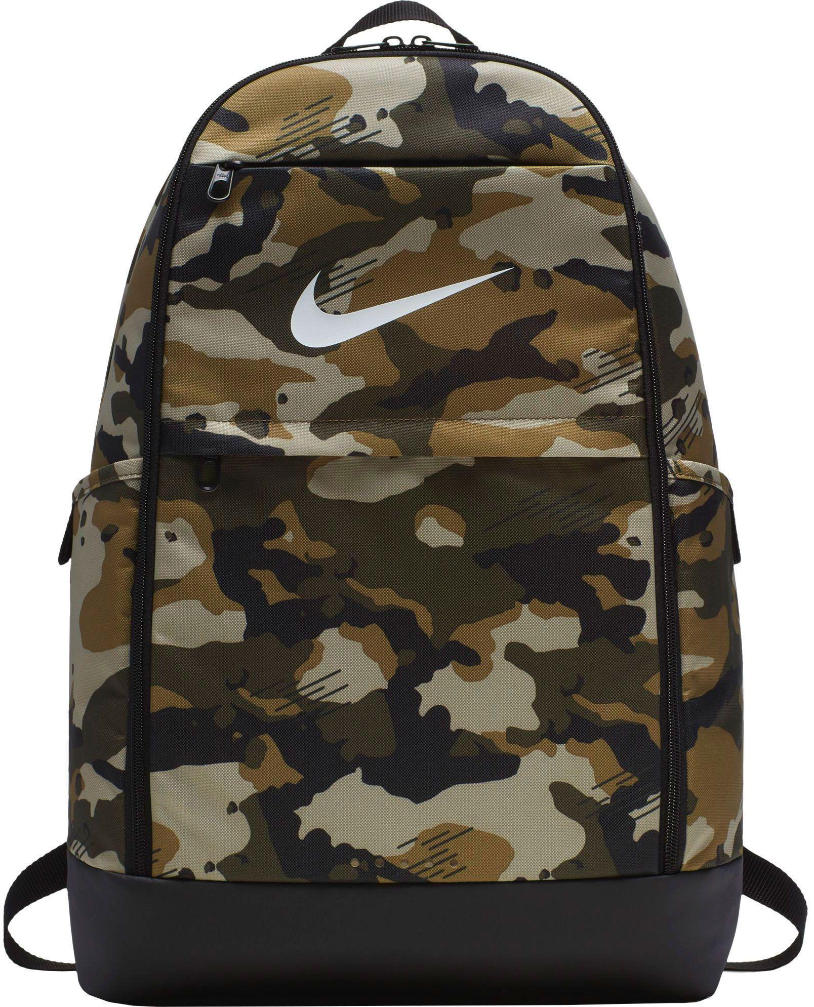 cac51759b494 Nike. Women s Rasilia Xl Training Backpack