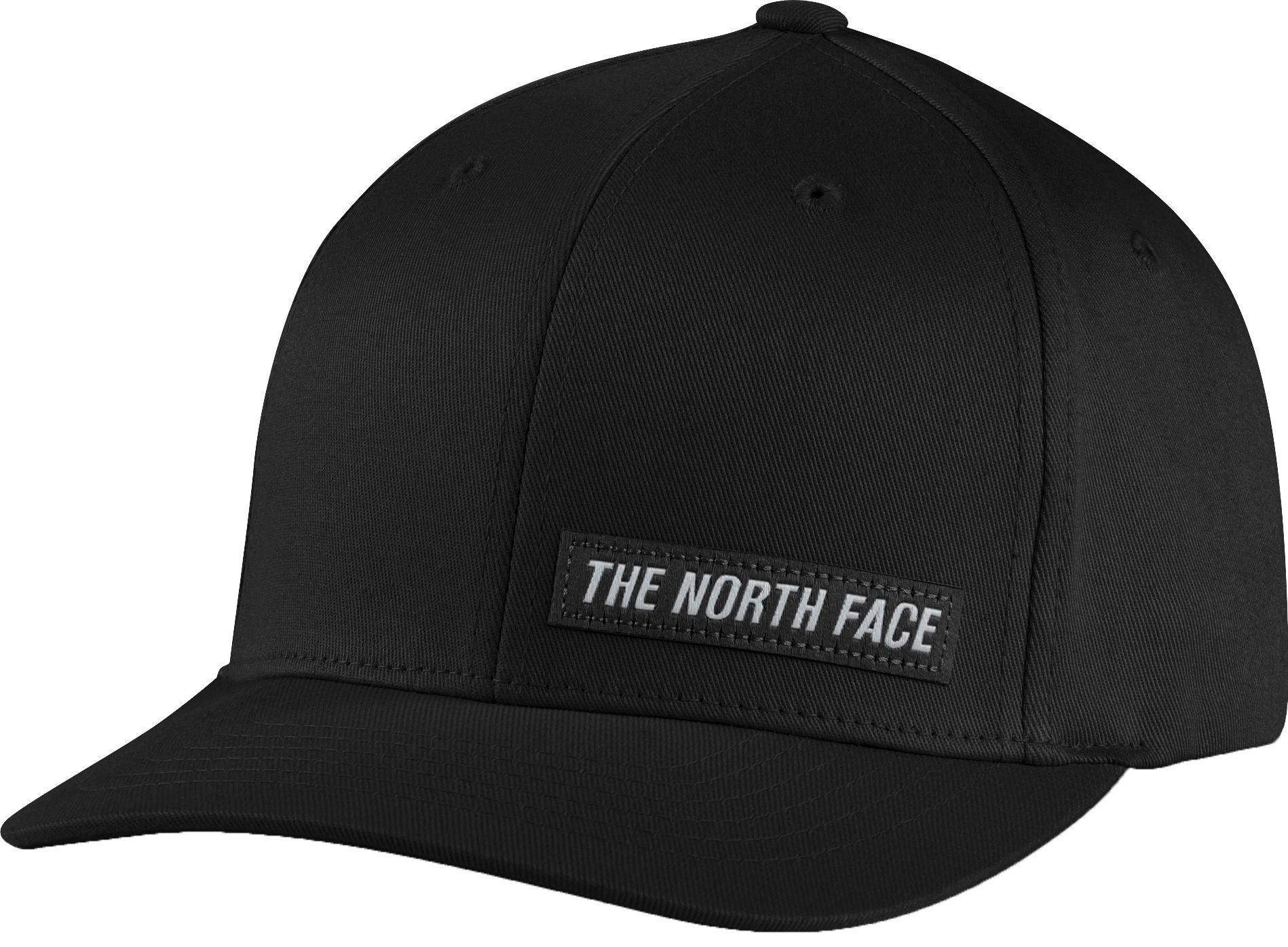 9957806e704 Lyst the north face sbe flexfit hat past season in black for men jpg  1898x1396 North
