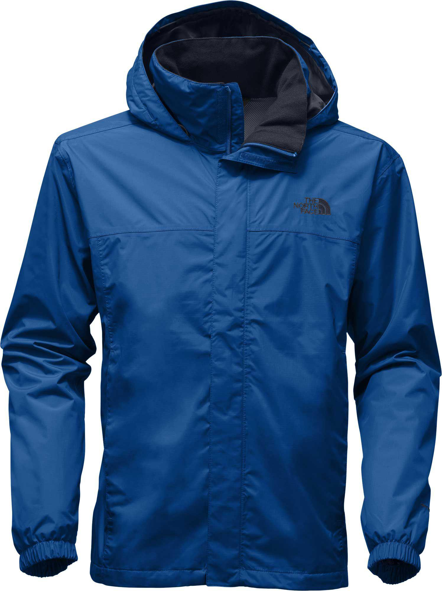 north face 42