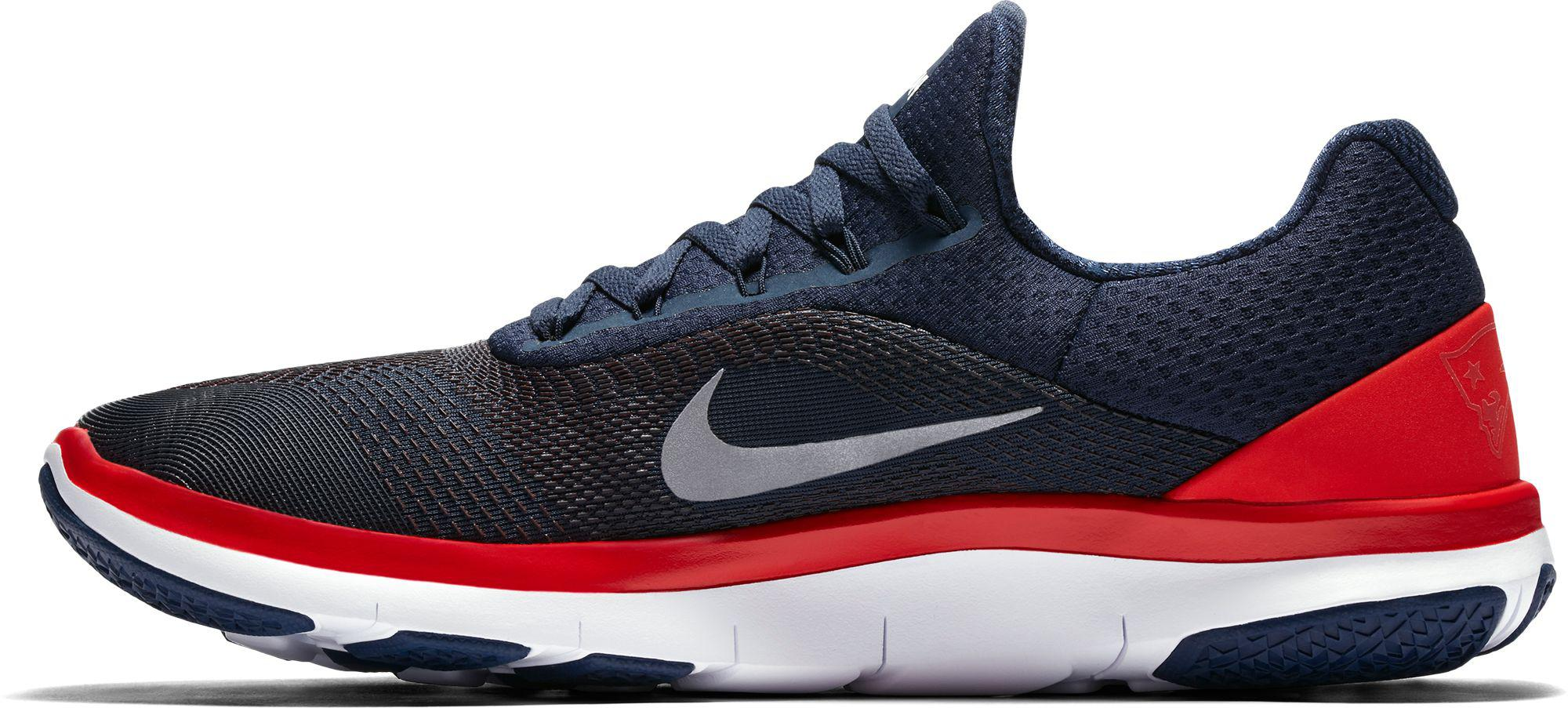 d26f24e1688e Gallery. Previously sold at  Dick s Sporting Goods · Men s Nike Free ...