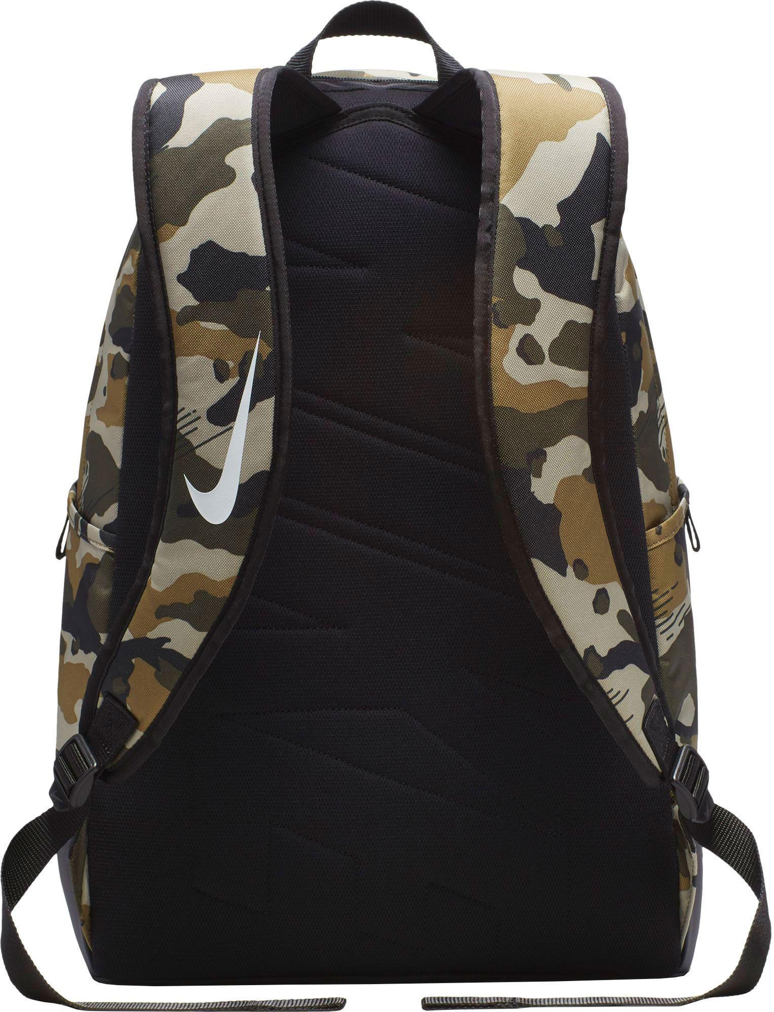 cee81ebeafe9 Lyst - Nike Rasilia Xl Training Backpack