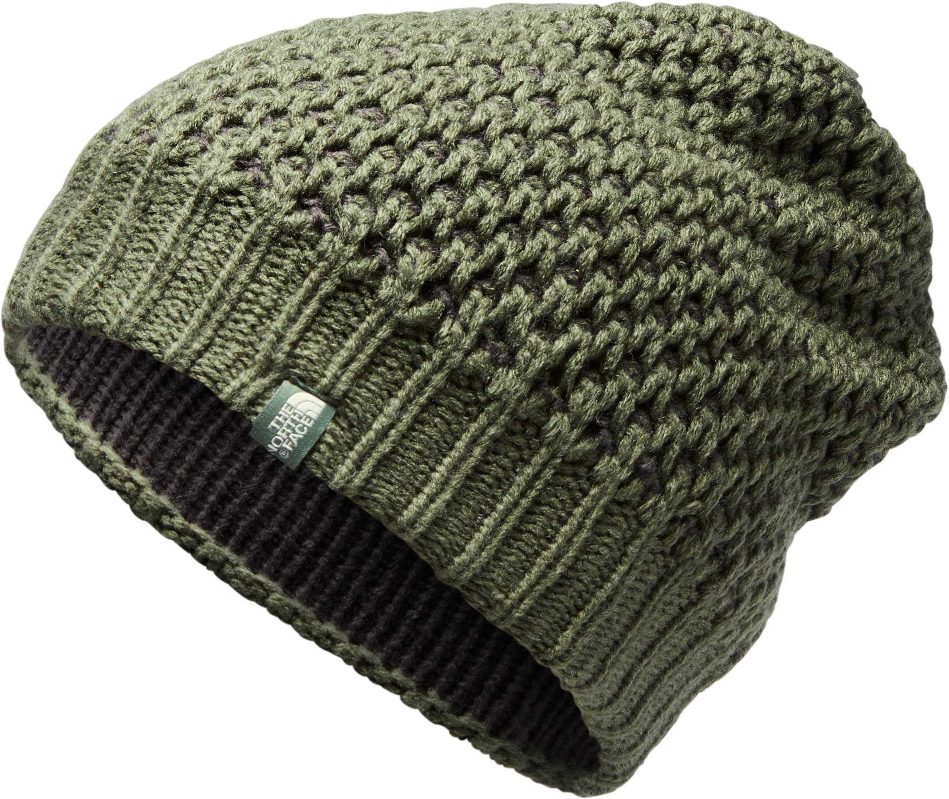 25ee1c21187c3 The North Face - Multicolor Shinsky Beanie - Lyst
