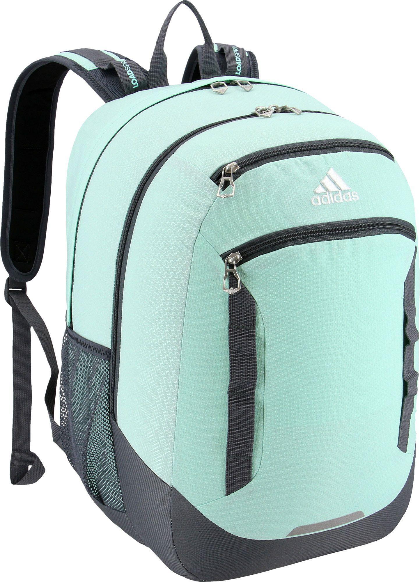Adidas - Multicolor Excel Iii Backpack - Lyst aae8089206c1b