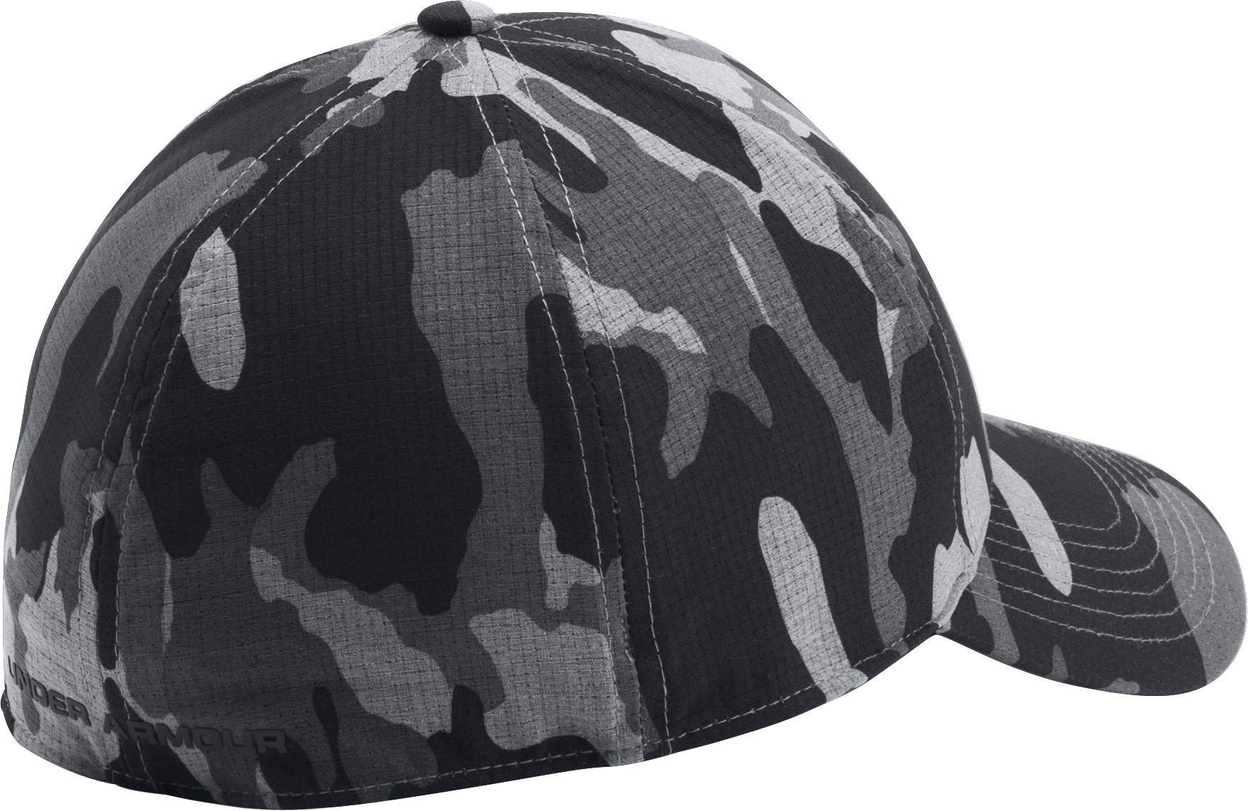 63fcf616d4e6 real under armour military golf hat ad4d7 a3850