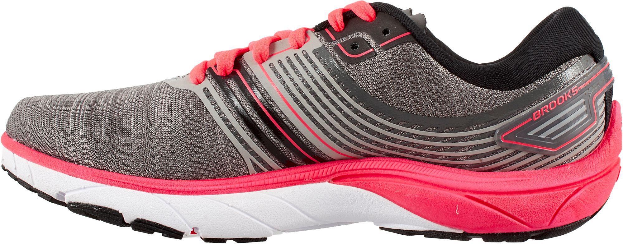 c529c743e2c Brooks - Multicolor Purecadence 6 Running Shoes - Lyst
